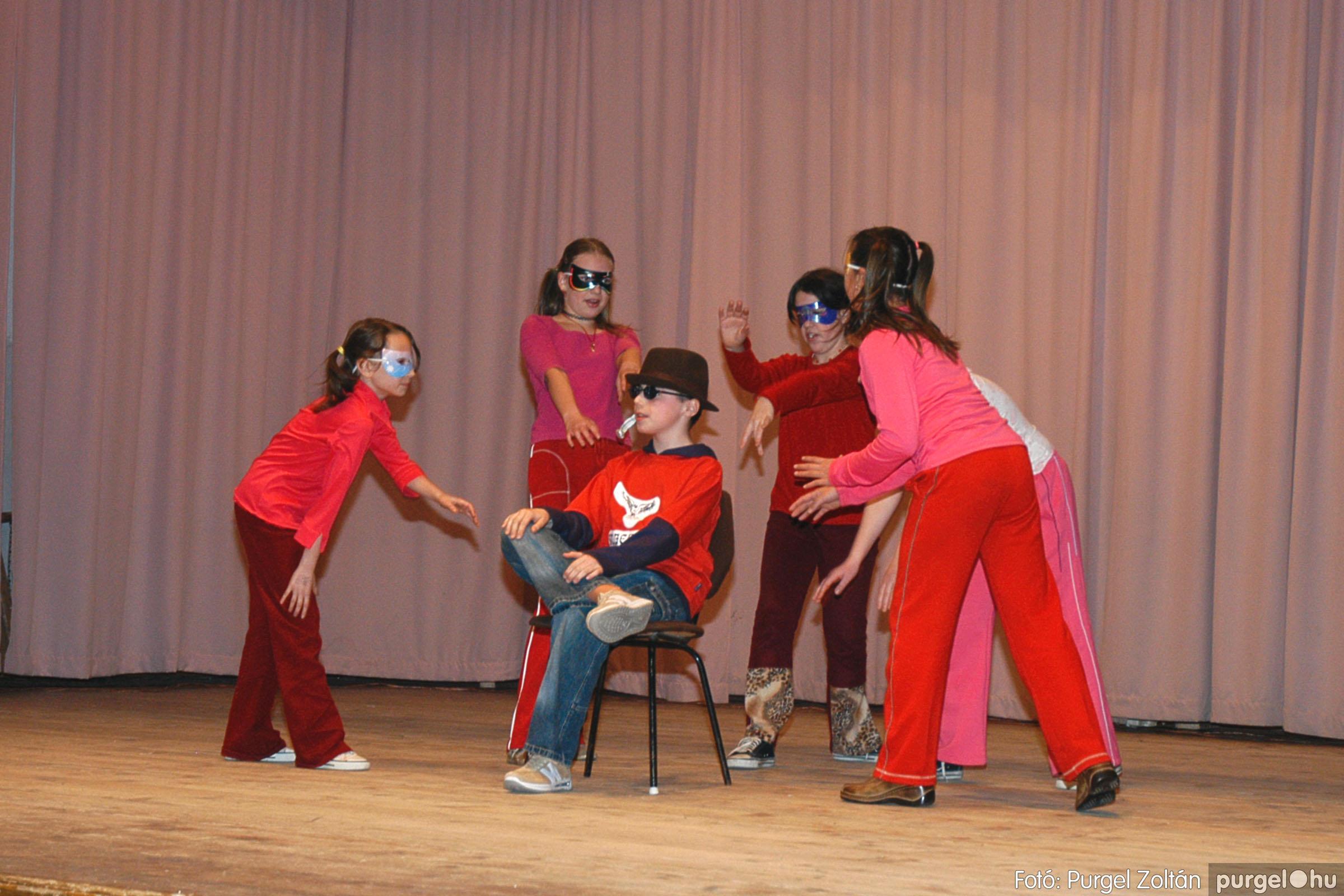 2005.02.11-12. 009 Forray Máté Általános Iskola farsang 2005.  - Fotó:PURGEL ZOLTÁN© DSC_0010q.jpg