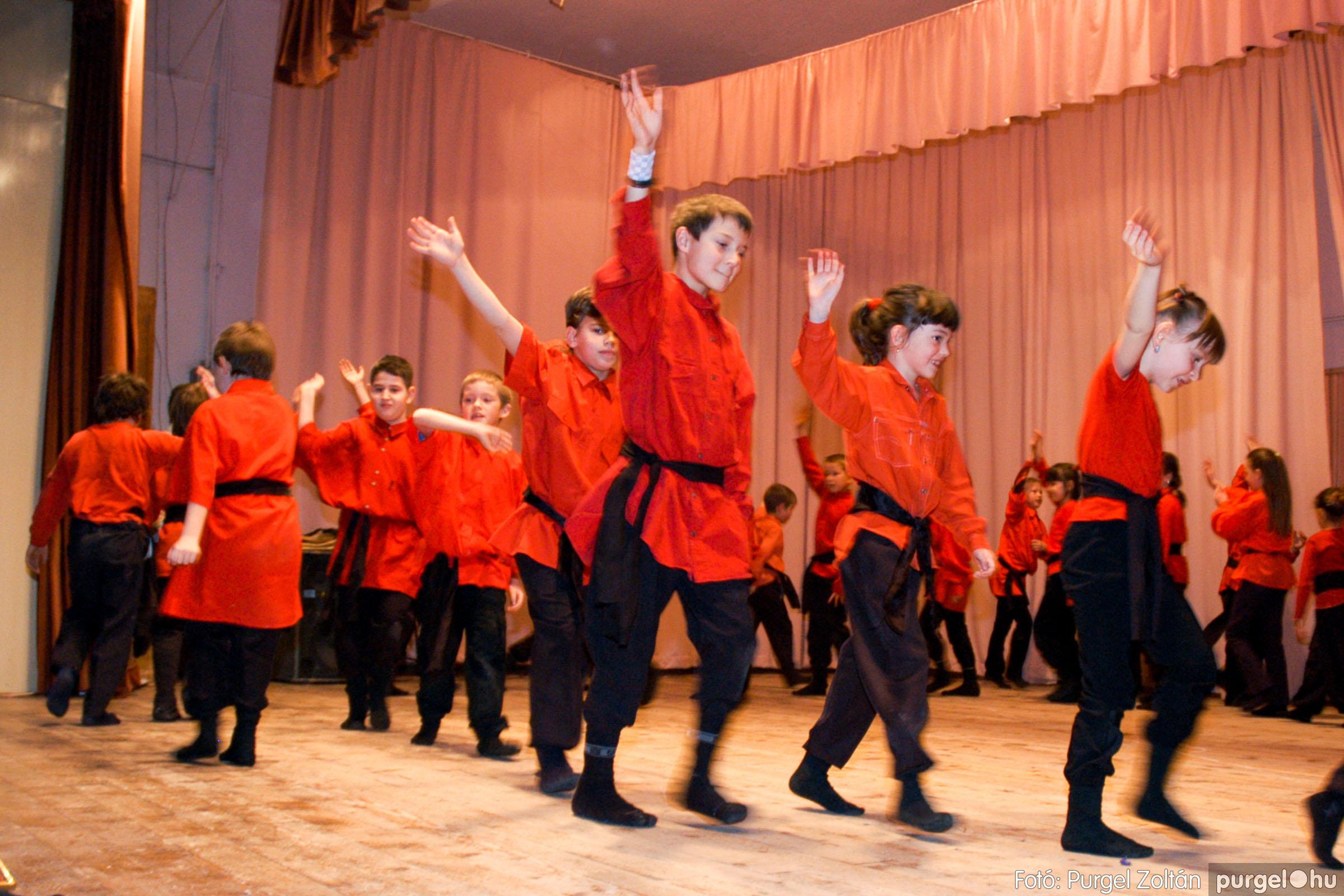 2005.02.11-12. 089 Forray Máté Általános Iskola farsang 2005.  - Fotó:PURGEL ZOLTÁN© DSC_0101q.jpg