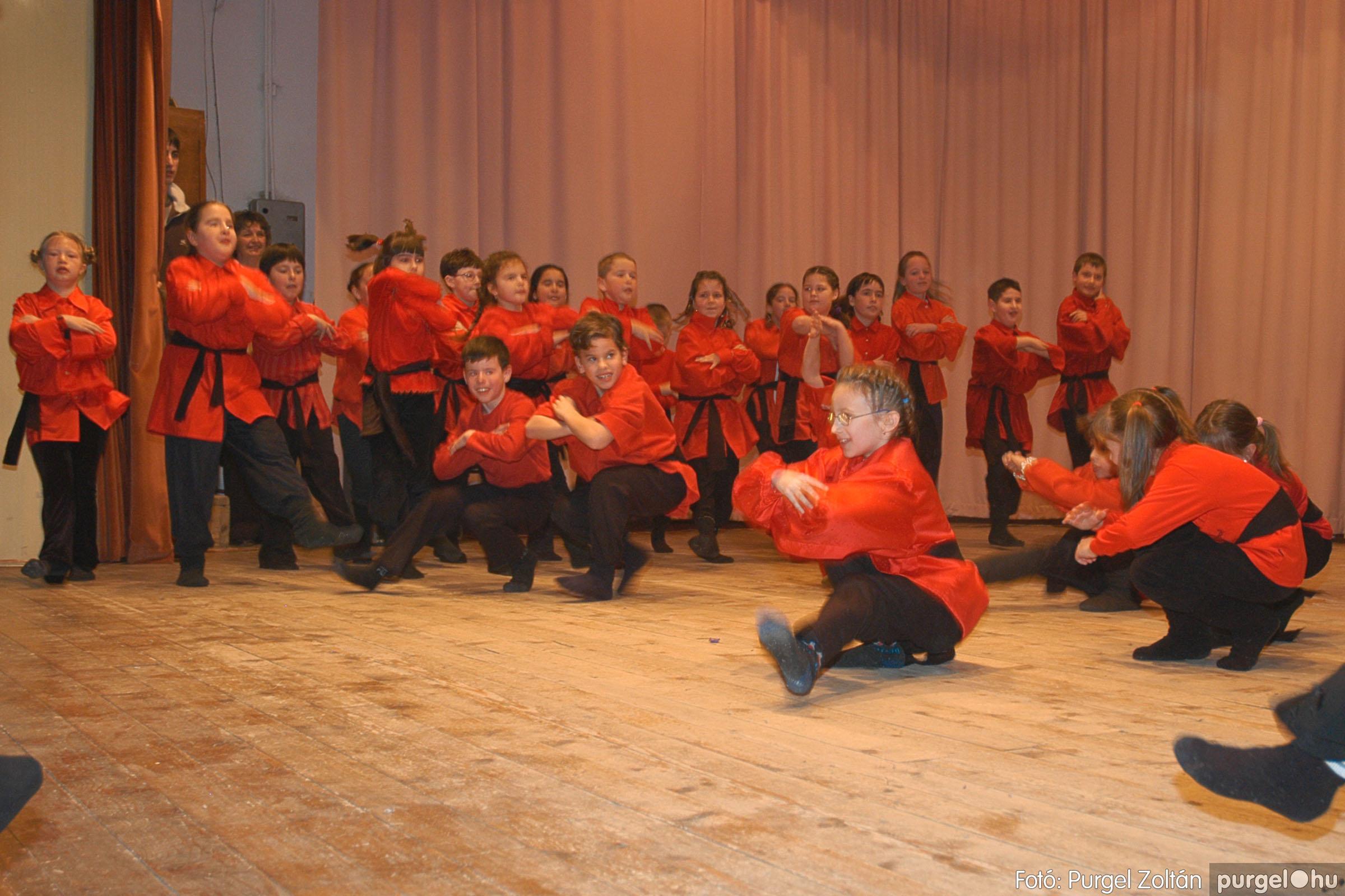 2005.02.11-12. 085 Forray Máté Általános Iskola farsang 2005.  - Fotó:PURGEL ZOLTÁN© DSC_0095q.jpg