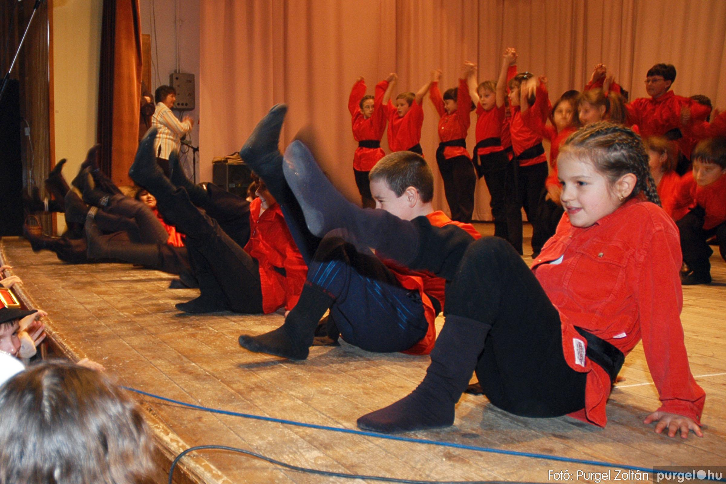 2005.02.11-12. 083 Forray Máté Általános Iskola farsang 2005.  - Fotó:PURGEL ZOLTÁN© DSC_0092q.jpg