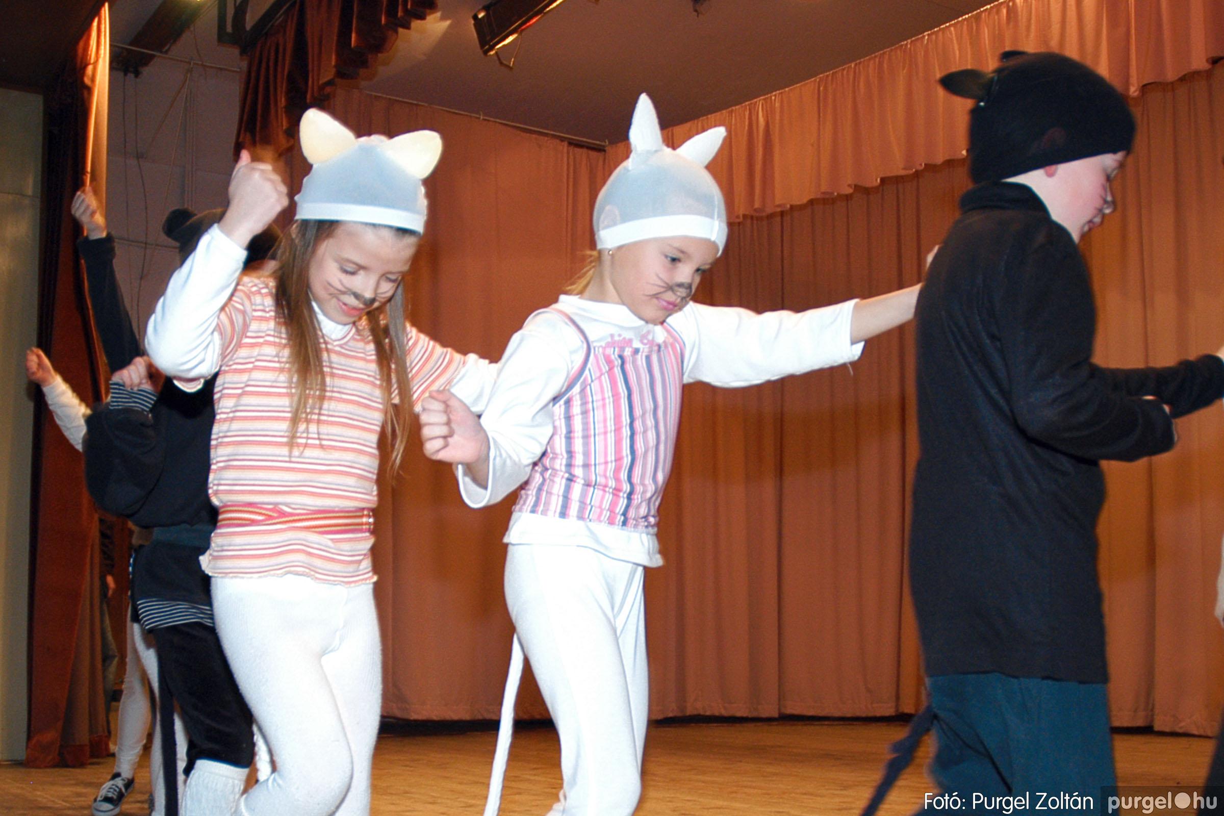 2005.02.11-12. 059 Forray Máté Általános Iskola farsang 2005.  - Fotó:PURGEL ZOLTÁN© DSC_0062q.jpg