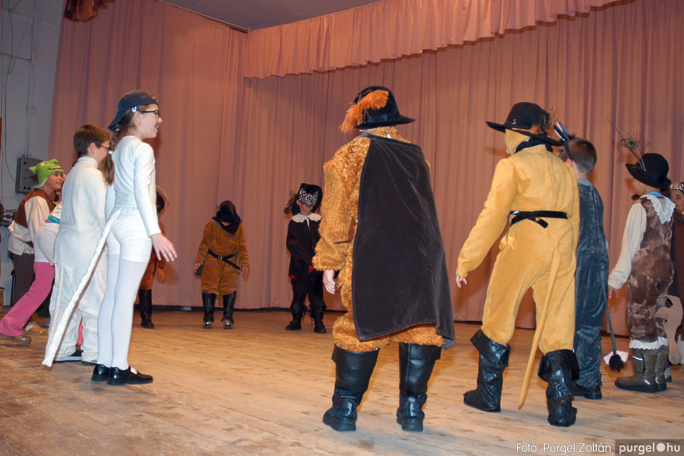 2005.02.11-12. 050 Forray Máté Általános Iskola farsang 2005.  - Fotó:PURGEL ZOLTÁN© DSC_0053q.jpg