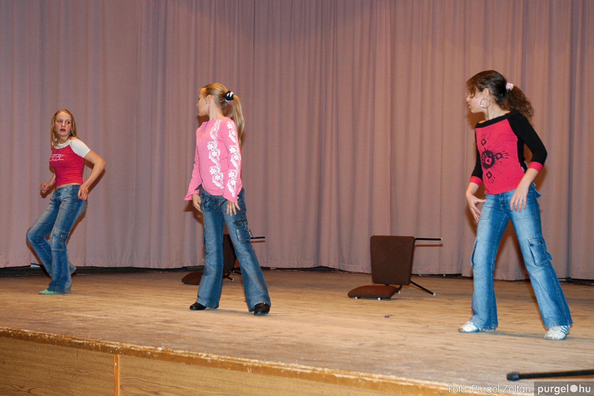 2005.02.11-12. 029 Forray Máté Általános Iskola farsang 2005.  - Fotó:PURGEL ZOLTÁN© DSC_0030q.jpg