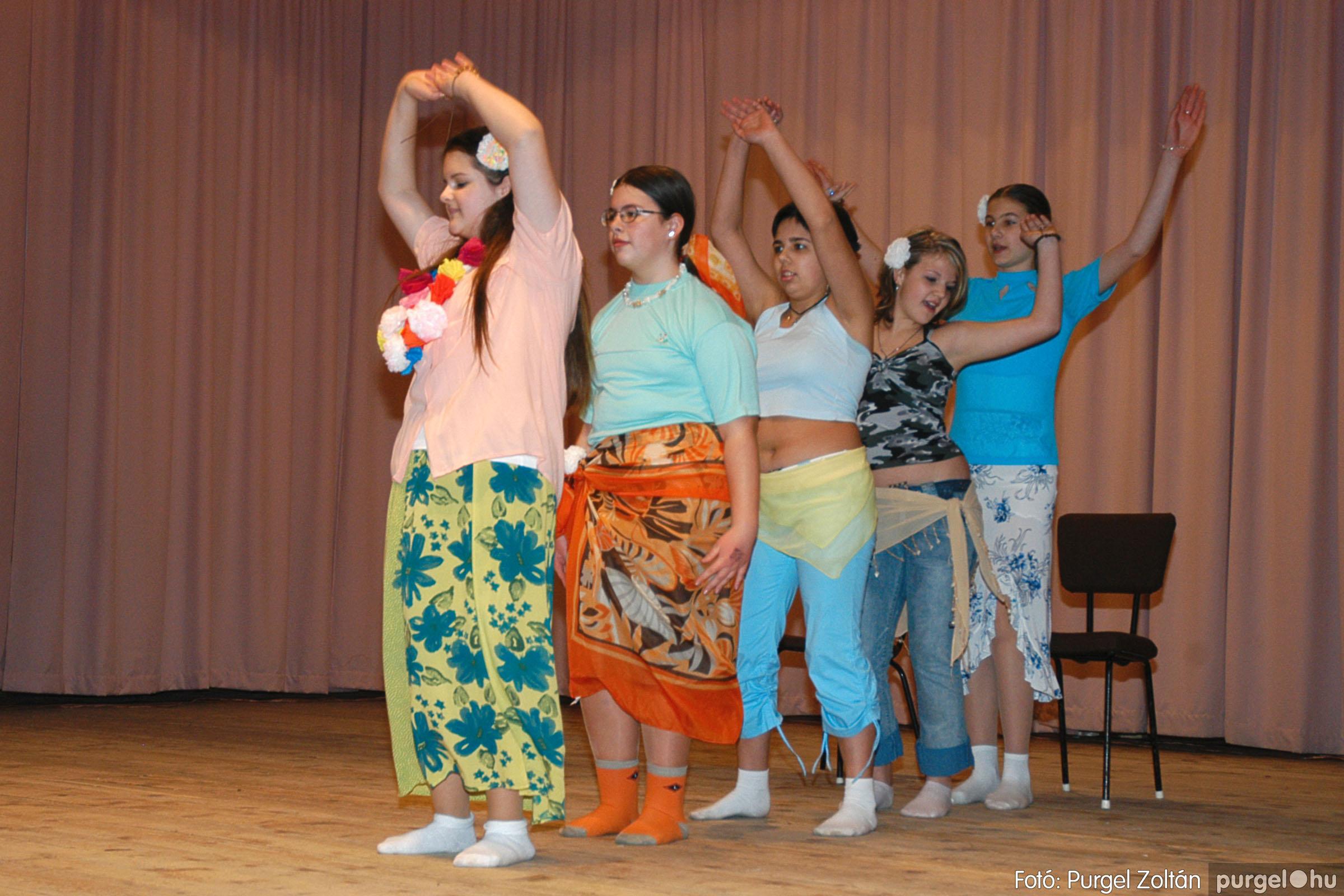 2005.02.11-12. 017 Forray Máté Általános Iskola farsang 2005.  - Fotó:PURGEL ZOLTÁN© DSC_0018q.jpg