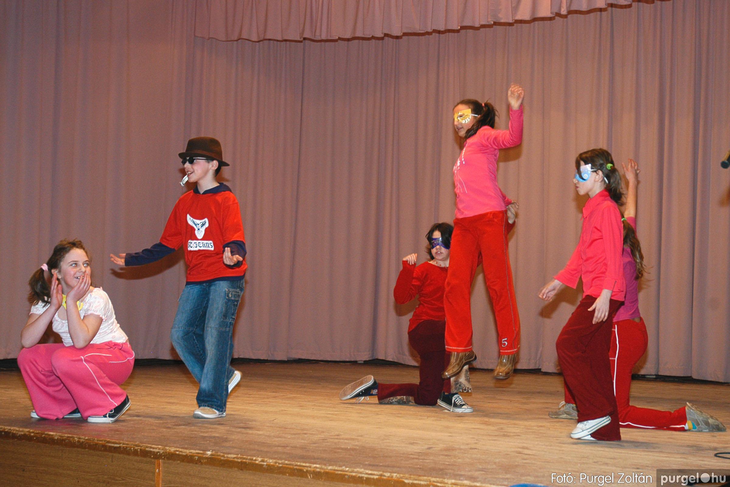 2005.02.11-12. 010 Forray Máté Általános Iskola farsang 2005.  - Fotó:PURGEL ZOLTÁN© DSC_0011q.jpg