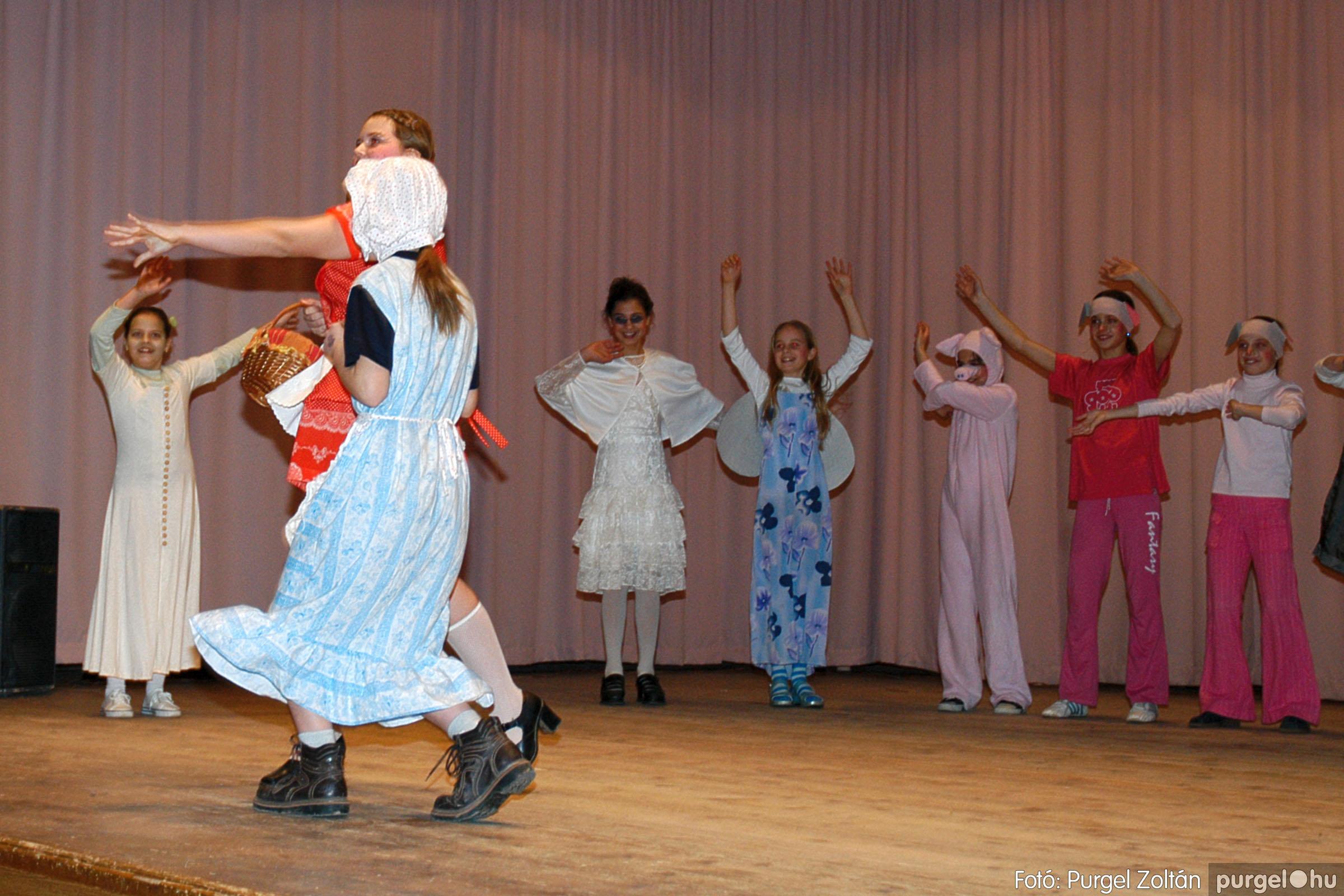 2005.02.11-12. 005 Forray Máté Általános Iskola farsang 2005.  - Fotó:PURGEL ZOLTÁN© DSC_0006q.jpg
