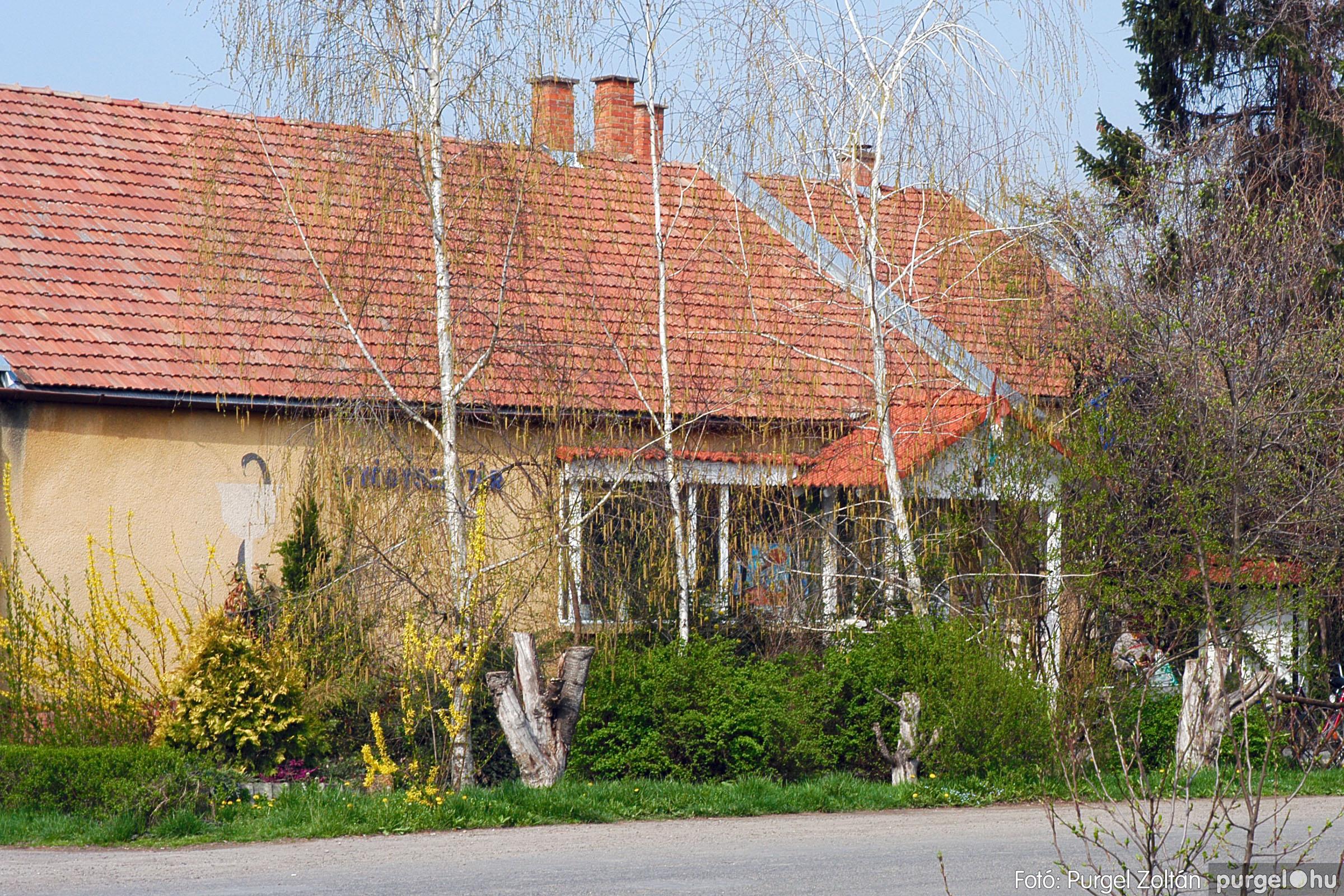 2005.04.13. 022 Szegvári épületek - Fotó:PURGEL ZOLTÁN© DSC_0034q.jpg