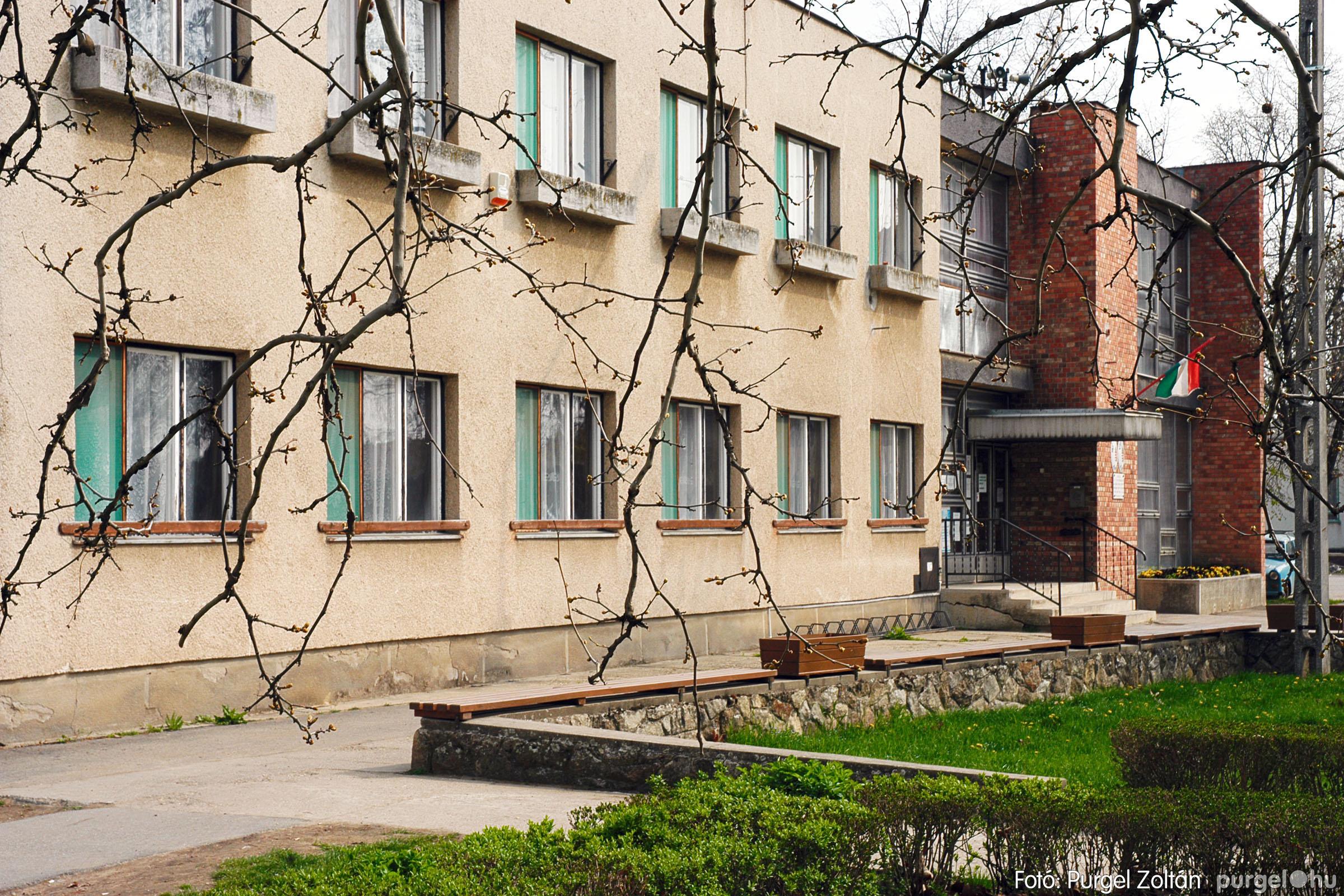 2005.04.13. 020 Szegvári épületek - Fotó:PURGEL ZOLTÁN© DSC_0031q.jpg