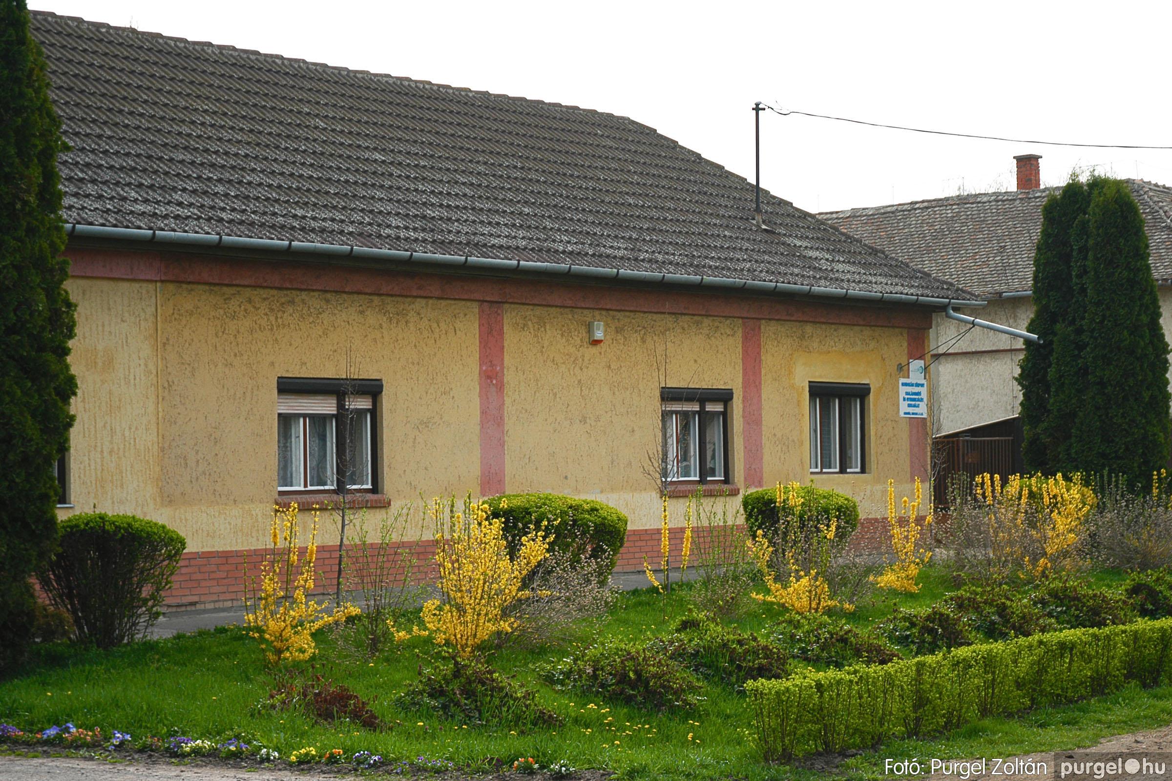 2005.04.13. 016 Szegvári épületek - Fotó:PURGEL ZOLTÁN© DSC_0024q.jpg