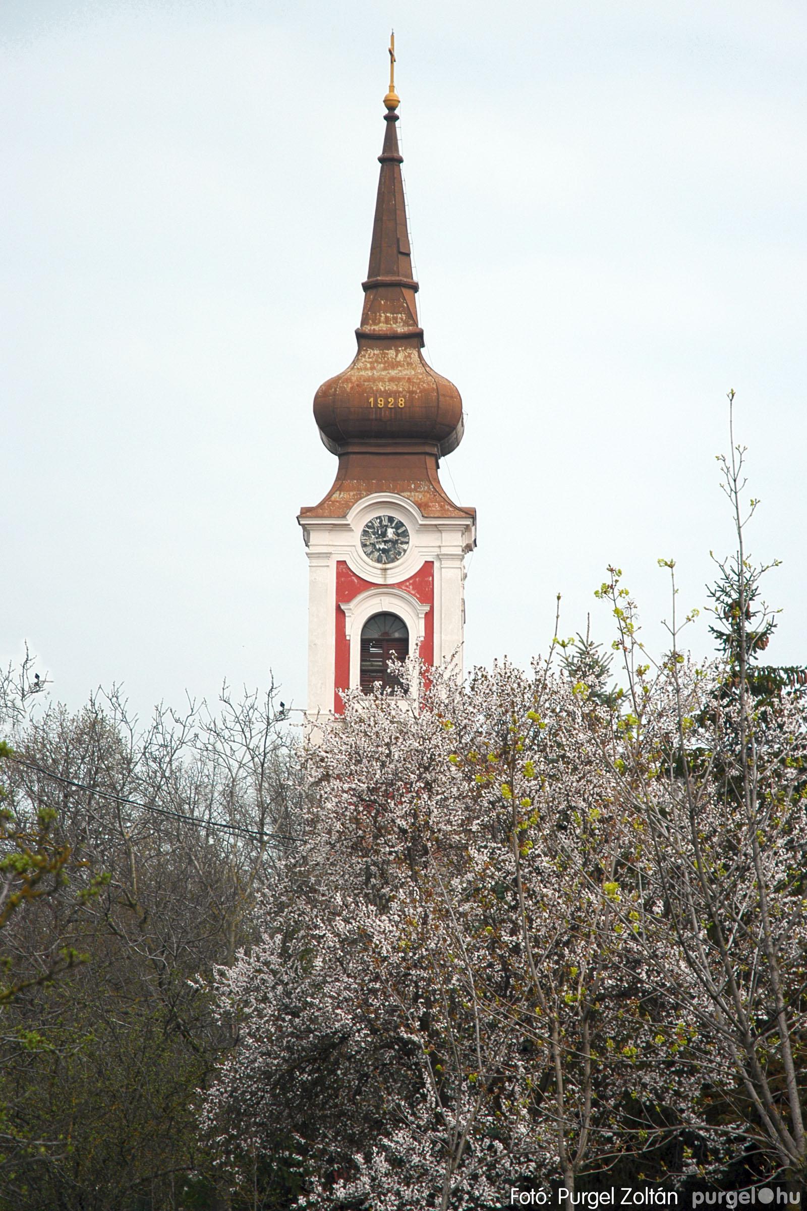 2005.04.13. 015 Szegvári épületek - Fotó:PURGEL ZOLTÁN© DSC_0022q.jpg