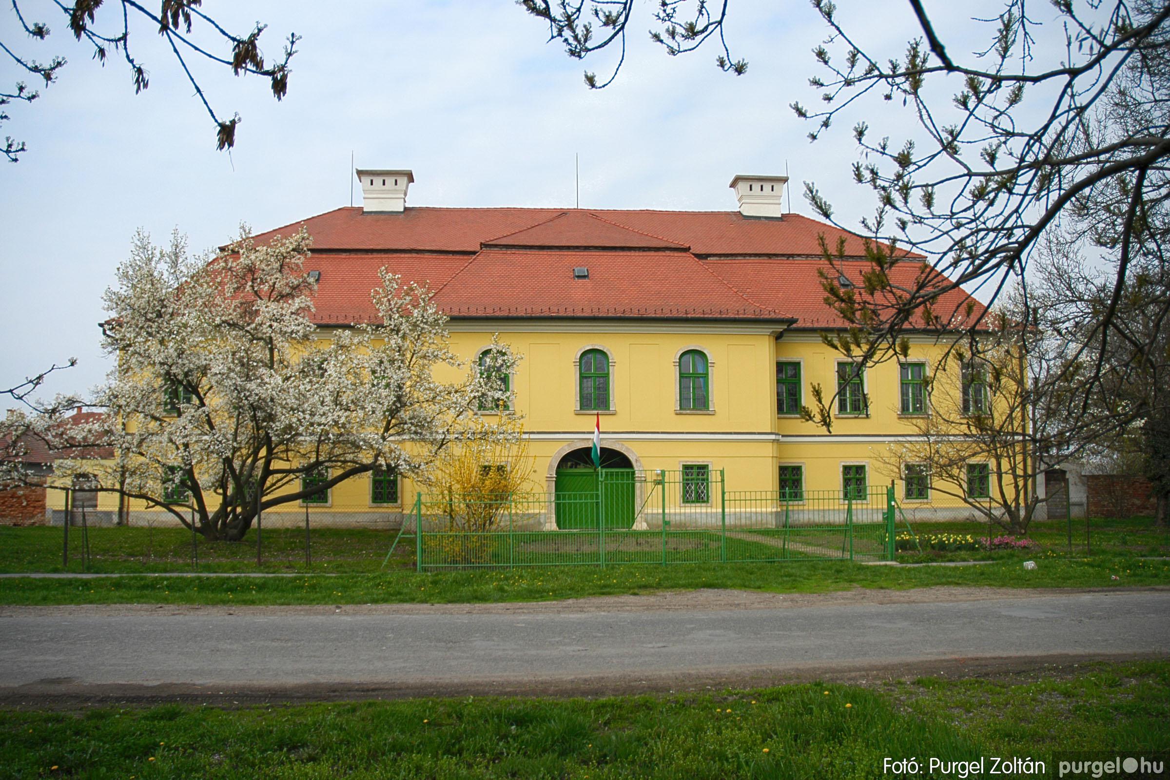 2005.04.13. 012 Szegvári épületek - Fotó:PURGEL ZOLTÁN© DSC_0019q.jpg