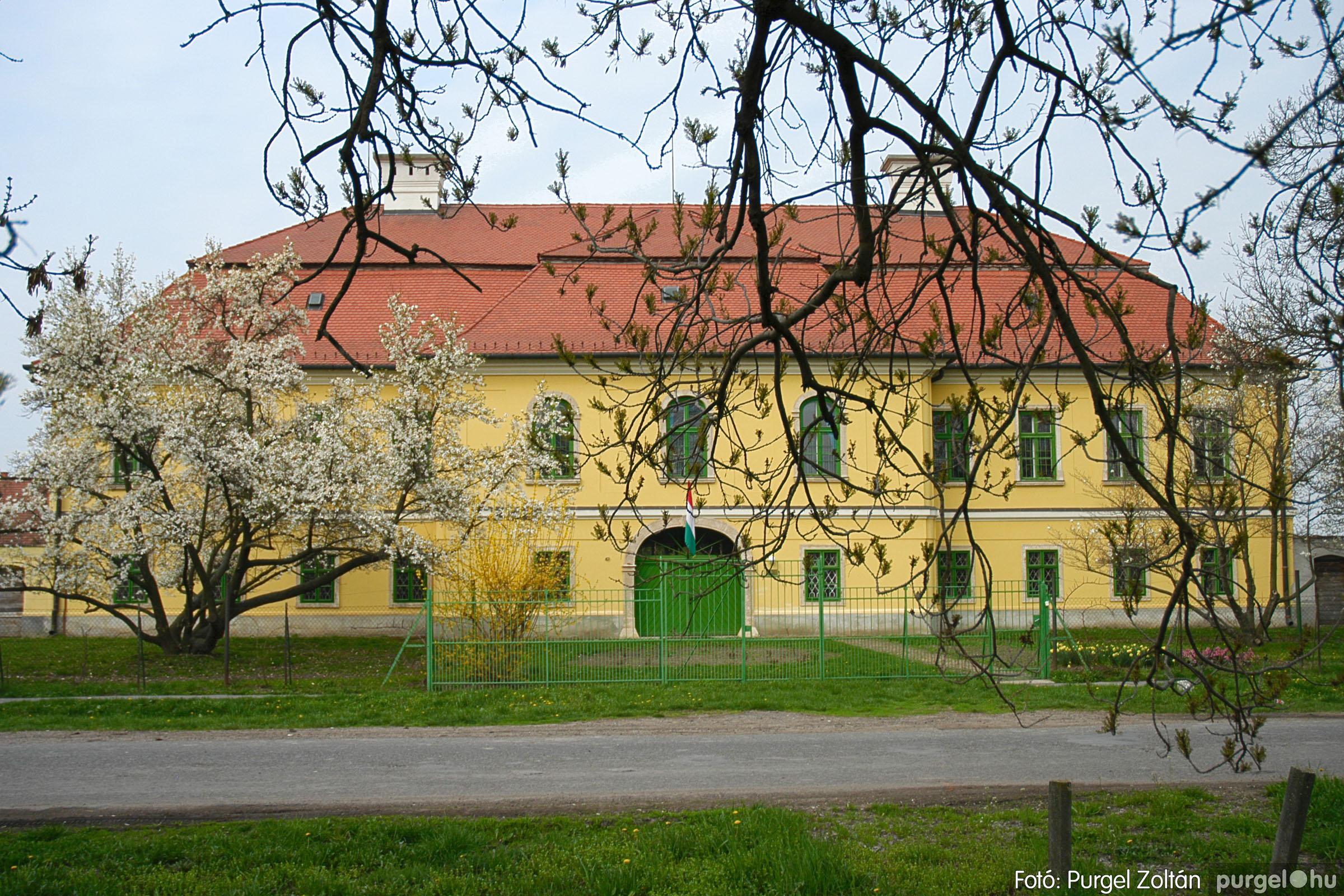 2005.04.13. 011 Szegvári épületek - Fotó:PURGEL ZOLTÁN© DSC_0016q.jpg