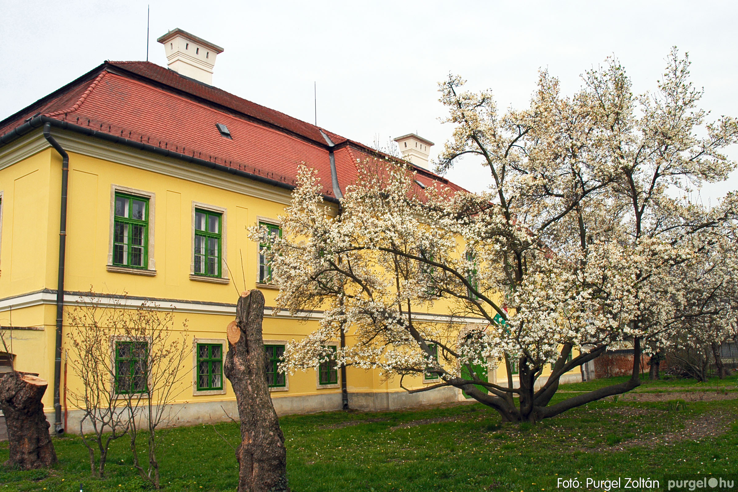 2005.04.13. 003 Szegvári épületek - Fotó:PURGEL ZOLTÁN© DSC_0006q.jpg