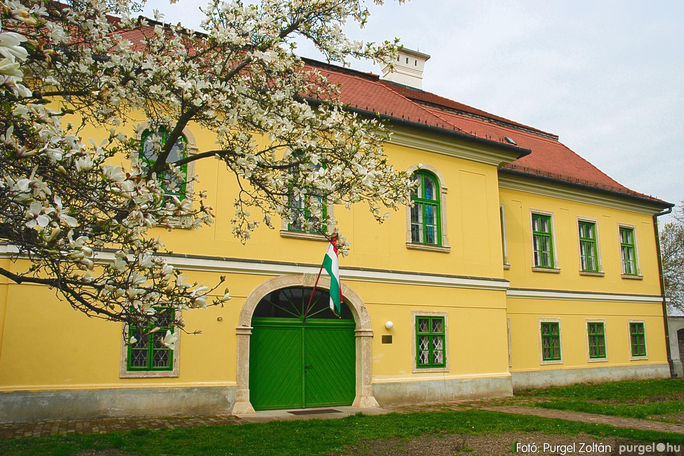 2005.04.13. 001 Szegvári épületek - Fotó:PURGEL ZOLTÁN© DSC_0004q.jpg