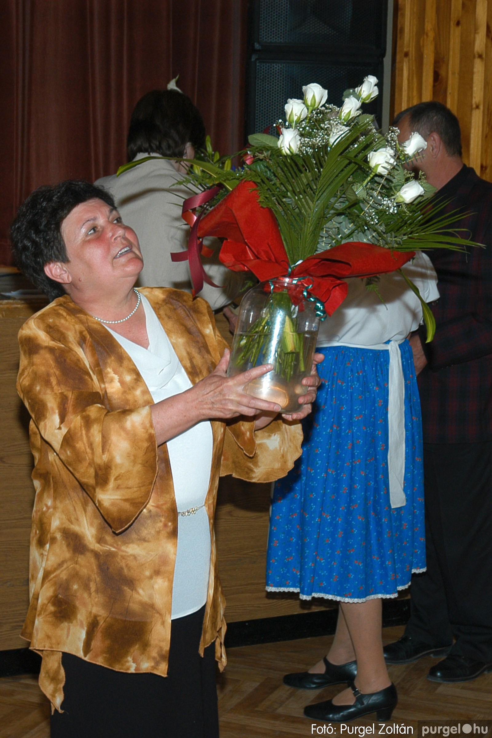 2005.04.16. 046 Szép Öregkor Nyugdíjas Klub tavaszi bál - Fotó:PURGEL ZOLTÁN© DSC_0066q.jpg
