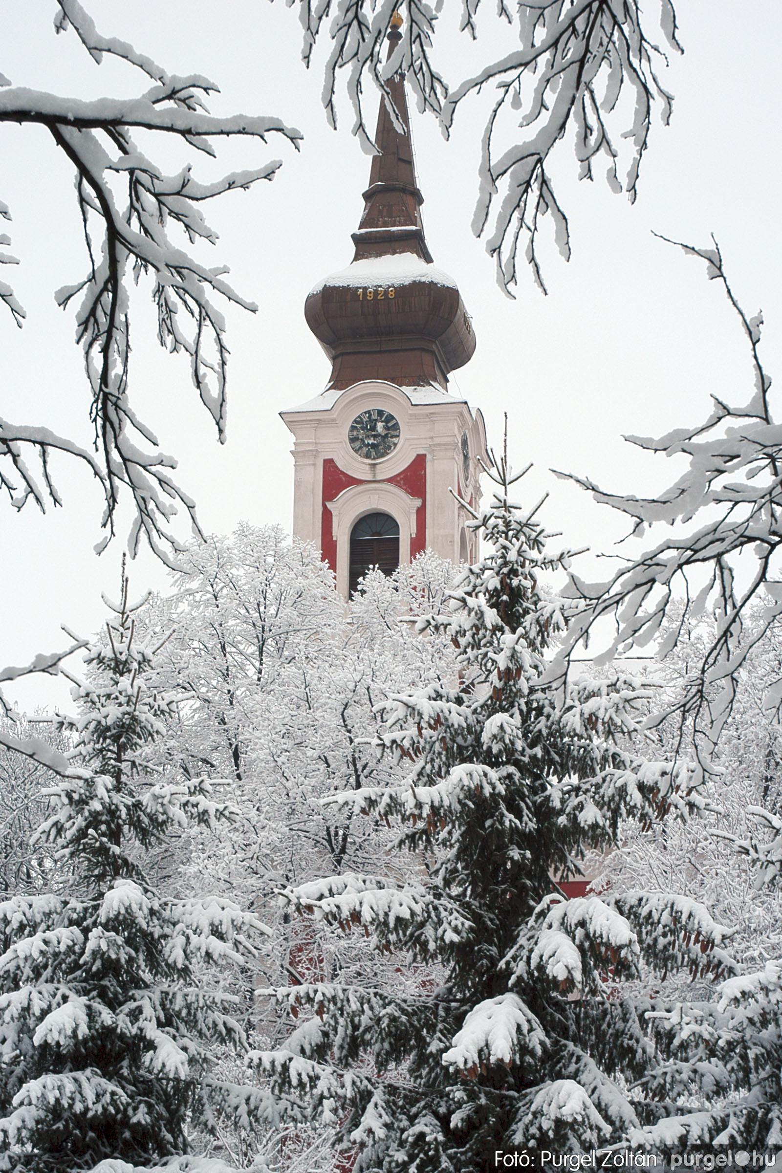 2005.02.16. 062 Hóesés utáni séta Szegváron - Fotó:PURGEL ZOLTÁN© DSC_0197q.jpg