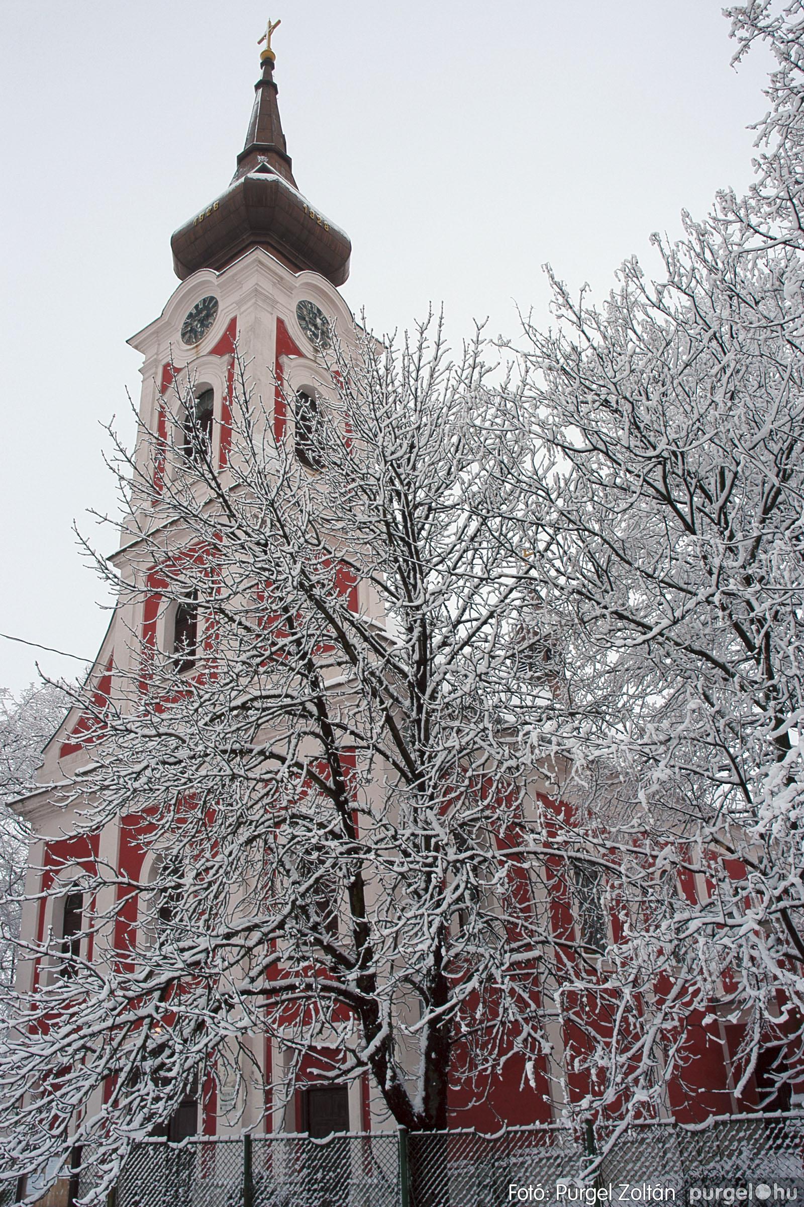 2005.02.16. 060 Hóesés utáni séta Szegváron - Fotó:PURGEL ZOLTÁN© DSC_0192q.jpg