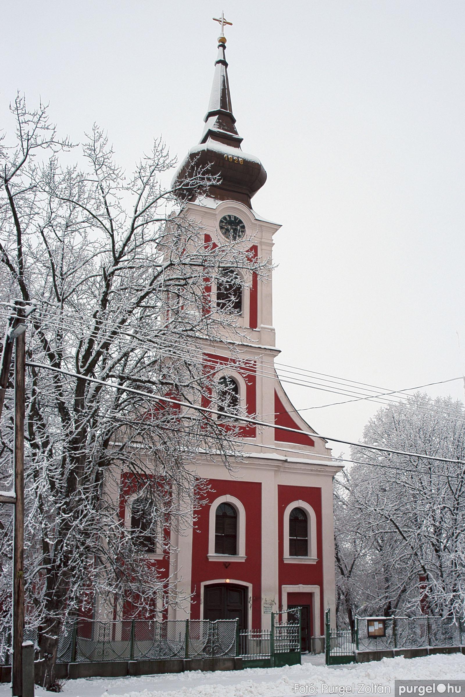 2005.02.16. 059 Hóesés utáni séta Szegváron - Fotó:PURGEL ZOLTÁN© DSC_0191q.jpg