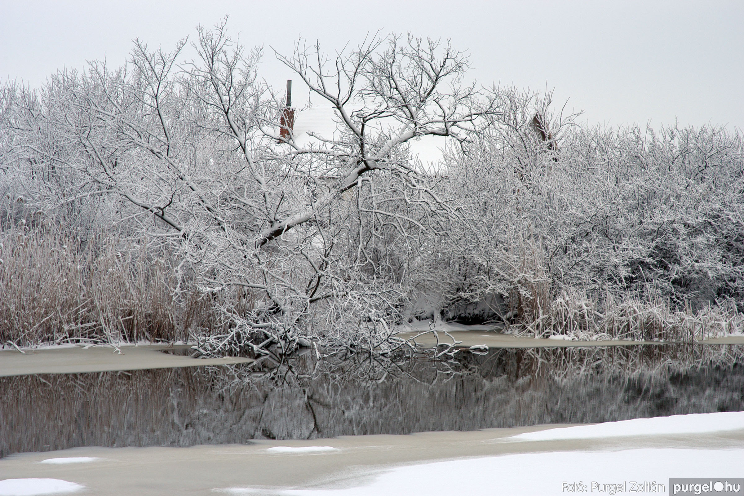 2005.02.16. 047 Hóesés utáni séta Szegváron - Fotó:PURGEL ZOLTÁN© DSC_0178q.jpg