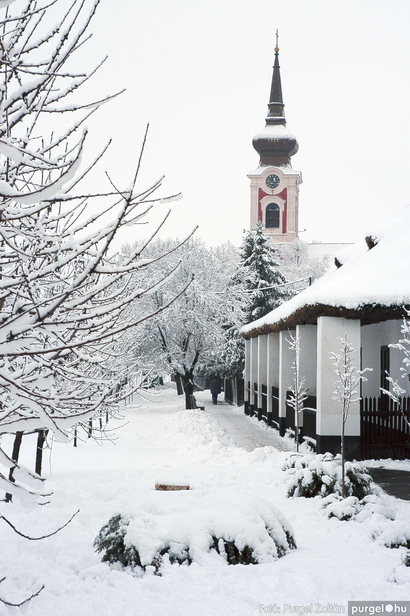 2005.02.16. 039 Hóesés utáni séta Szegváron - Fotó:PURGEL ZOLTÁN© DSC_0168q.jpg