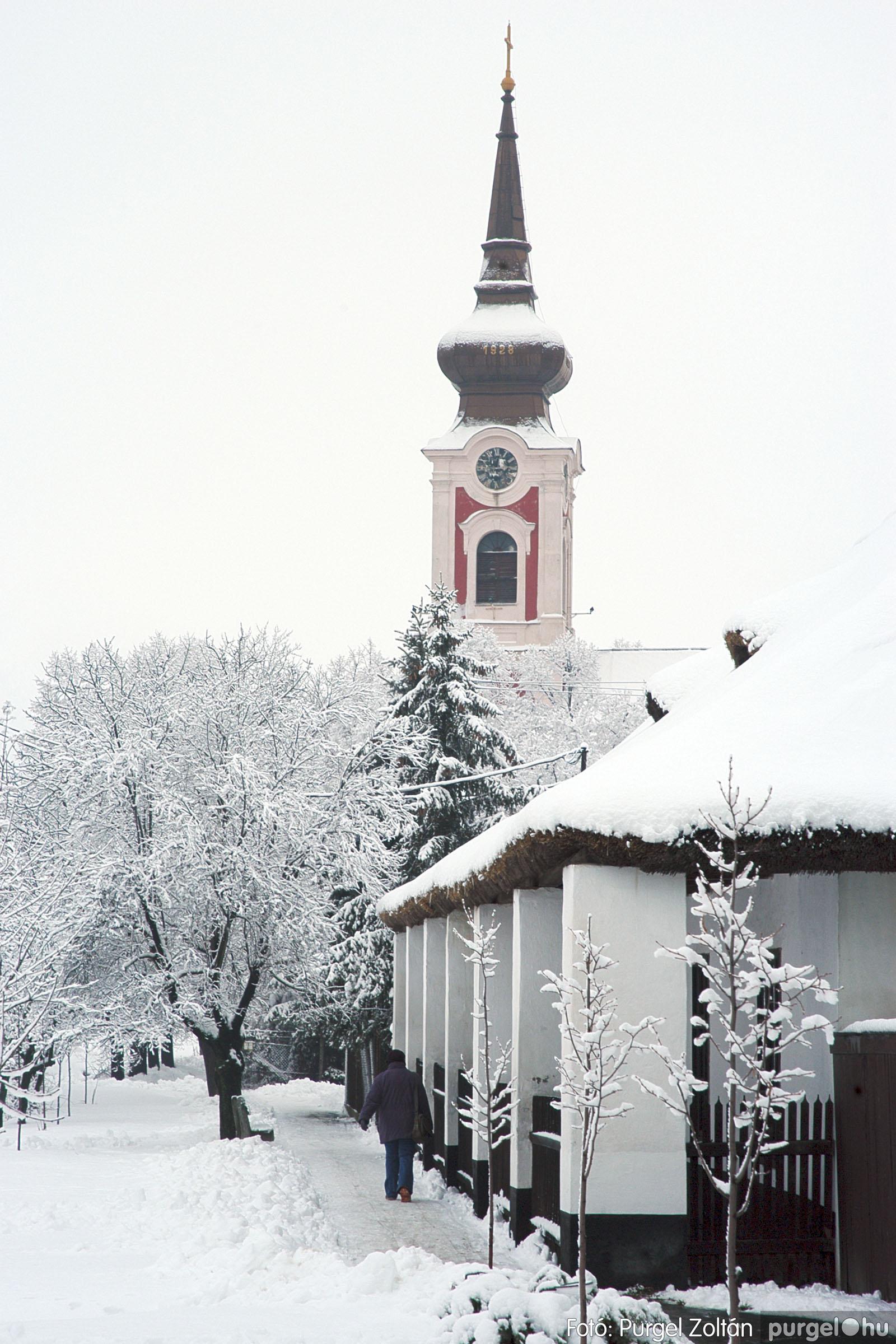 2005.02.16. 038 Hóesés utáni séta Szegváron - Fotó:PURGEL ZOLTÁN© DSC_0166q.jpg