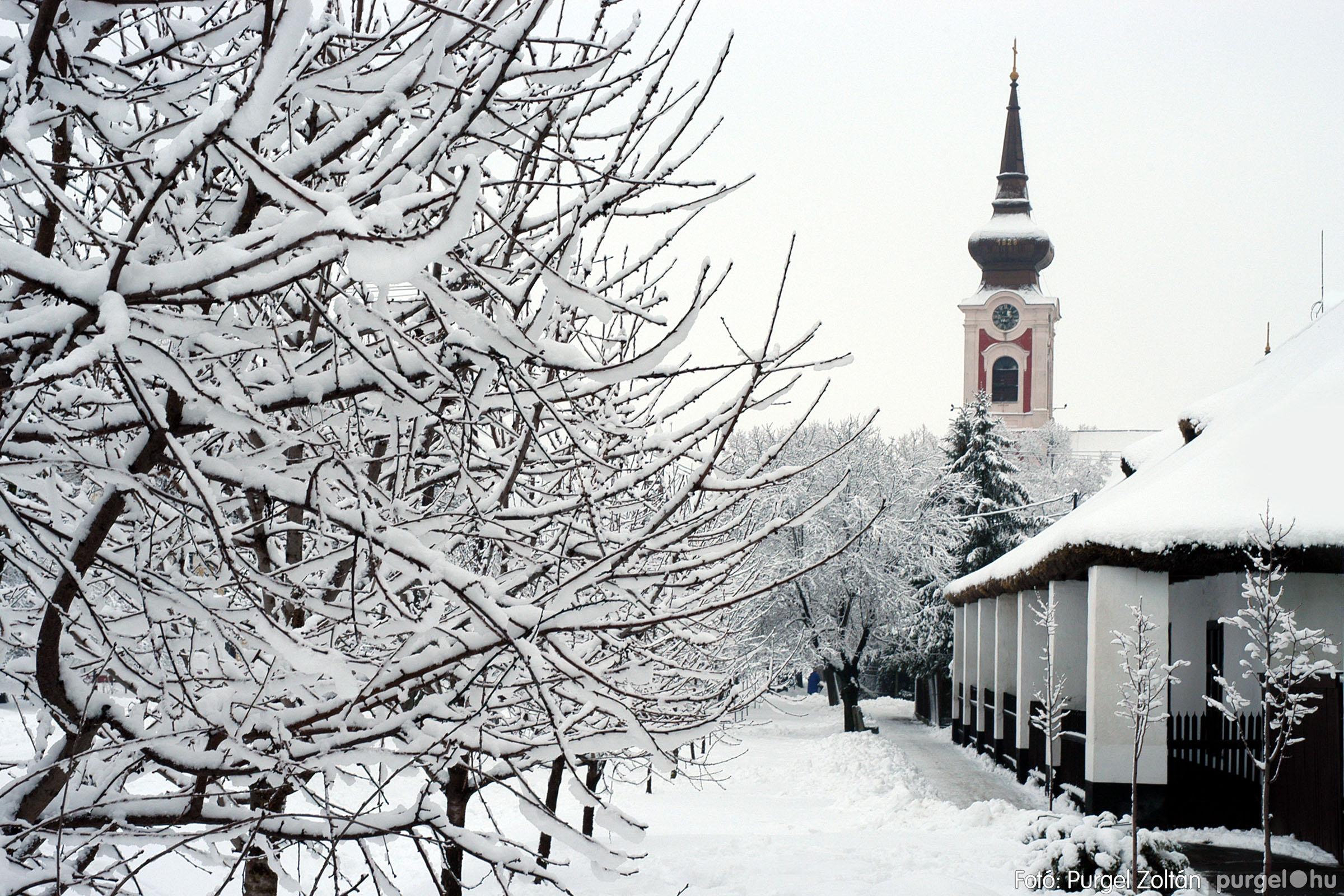 2005.02.16. 037 Hóesés utáni séta Szegváron - Fotó:PURGEL ZOLTÁN© DSC_0165q.jpg