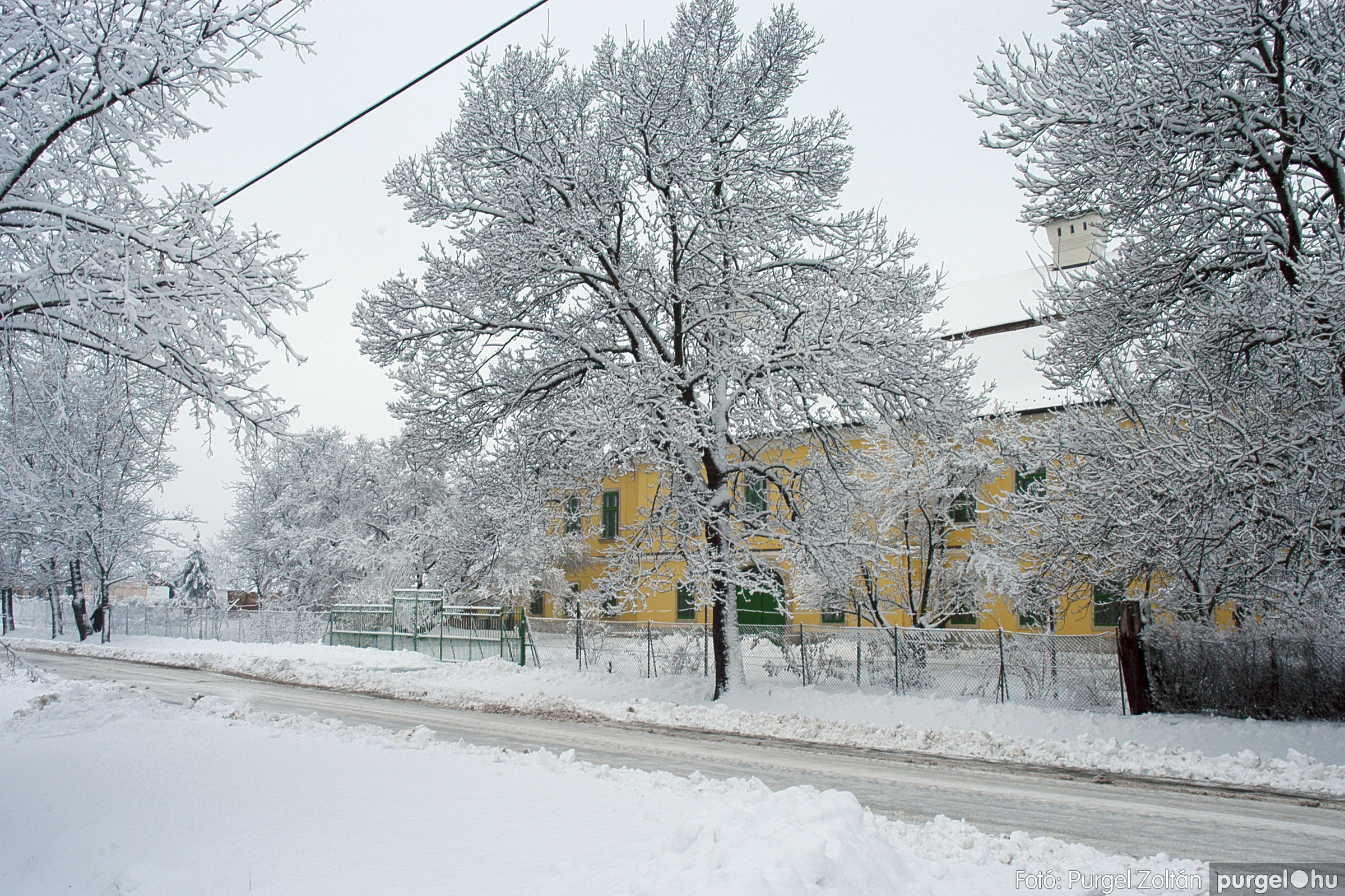 2005.02.16. 026 Hóesés utáni séta Szegváron - Fotó:PURGEL ZOLTÁN© DSC_0152q.jpg
