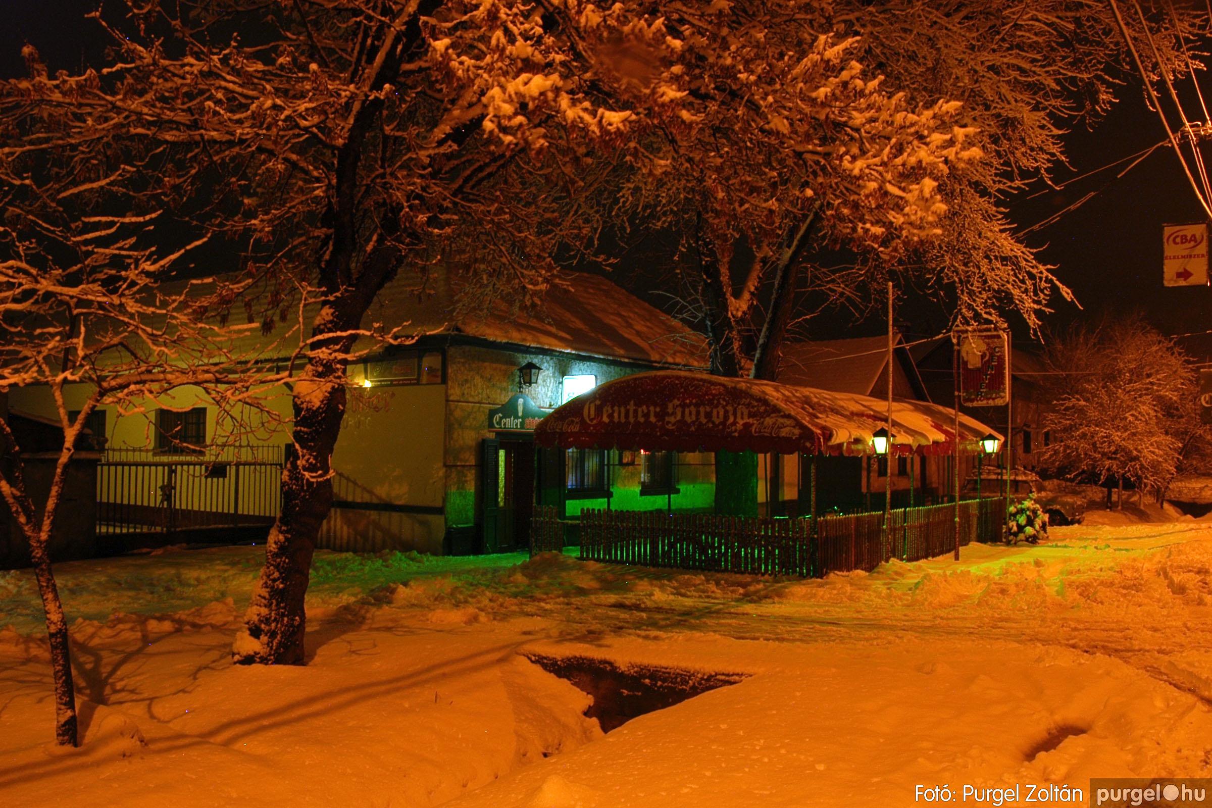 2005.02.16. 021 Hóesés utáni séta Szegváron - Fotó:PURGEL ZOLTÁN© DSC_0146q.jpg