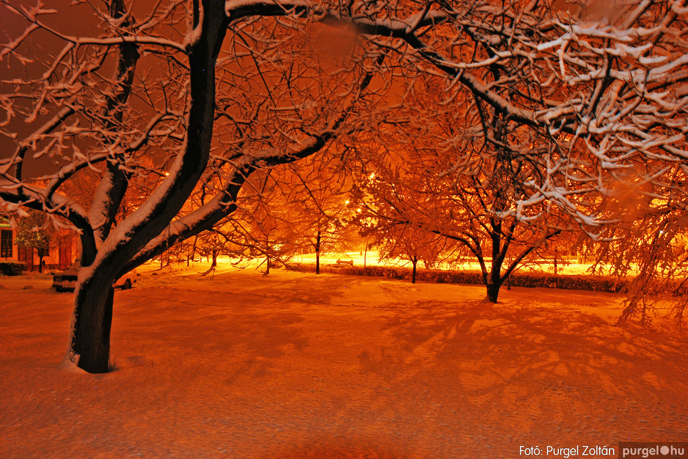 2005.02.16. 014 Hóesés utáni séta Szegváron - Fotó:PURGEL ZOLTÁN© DSC_0134q.jpg