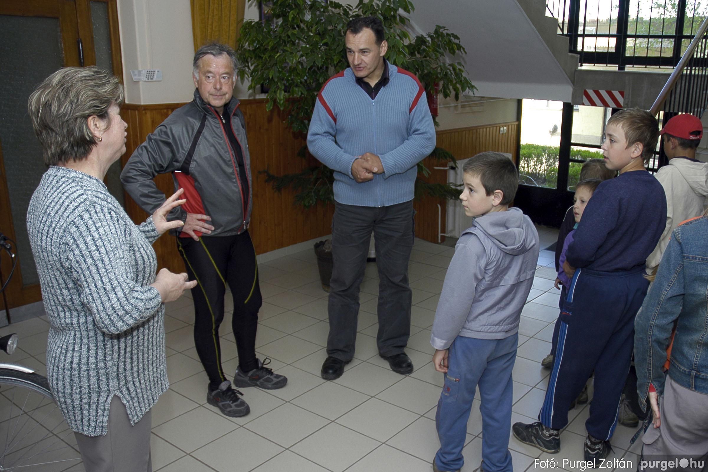 2005.04.24. 004 Dr. Albert Royaards Szegváron - Fotó:PURGEL ZOLTÁN© DSC_0004q.jpg