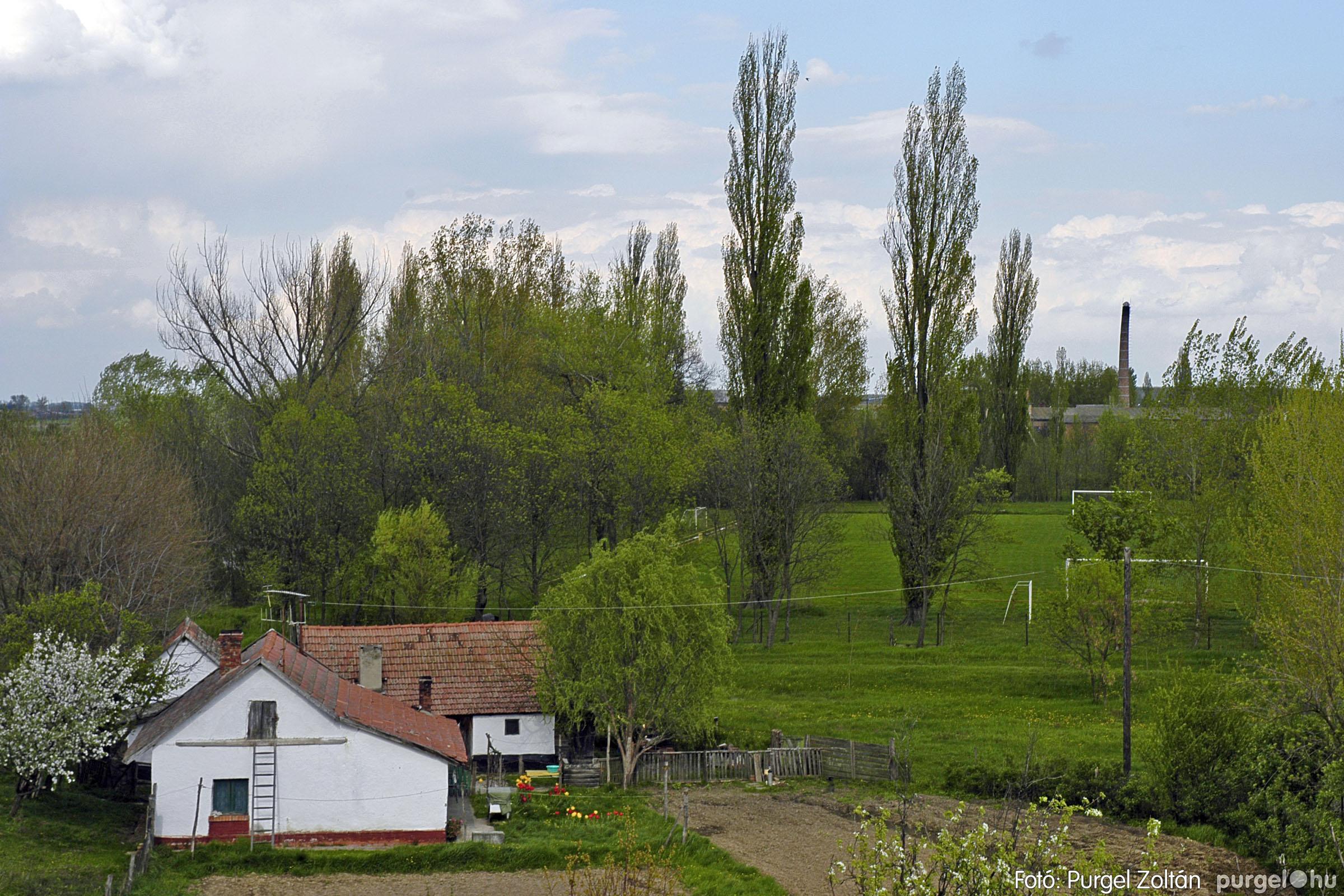 2005.04.28. 014 Tavaszi körkép: szélmalom, kastély, piactér, Kórógy-tó - Fotó:PURGEL ZOLTÁN© DSC_0049q.jpg