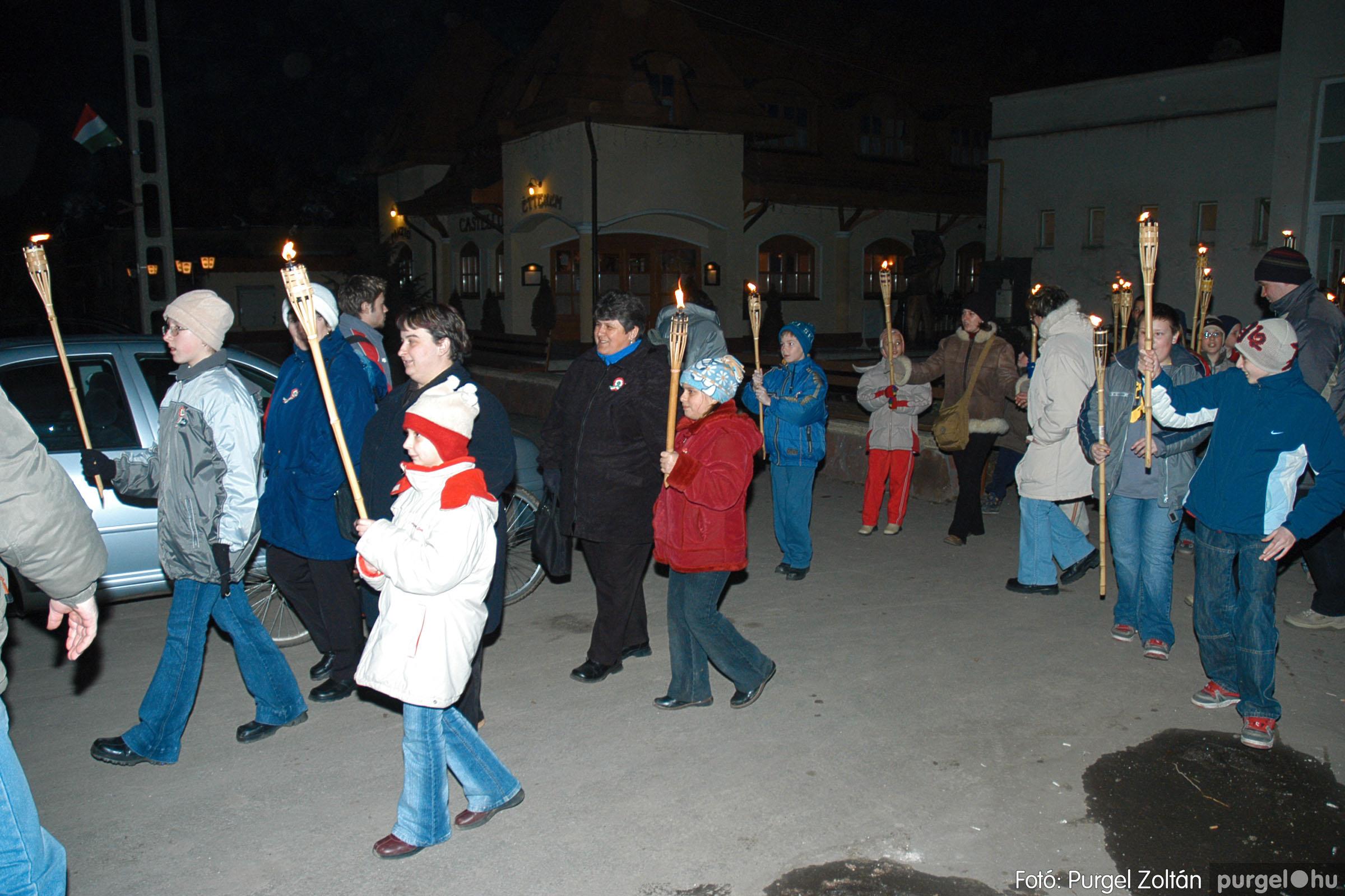 2005.03.14. 025 Március 15-i ünnepség - Fotó:PURGEL ZOLTÁN© DSC_0027q.jpg
