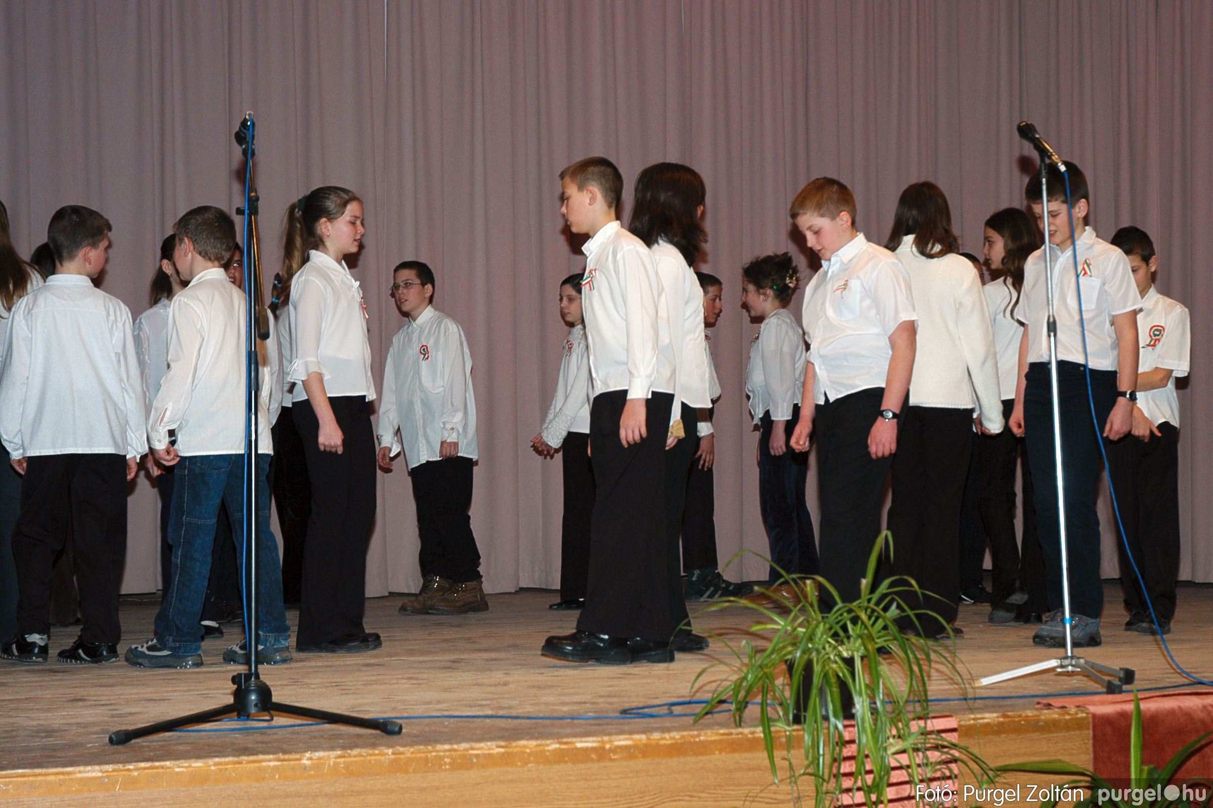 2005.03.14. 014 Március 15-i ünnepség - Fotó:PURGEL ZOLTÁN© DSC_0015q.jpg