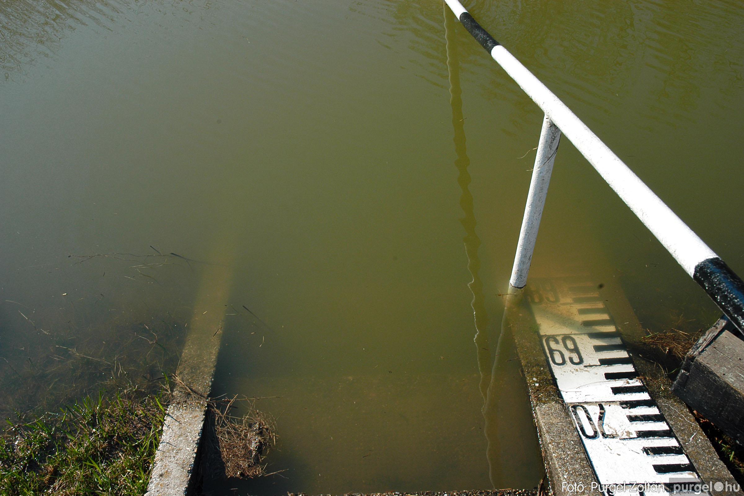 2005.04.02. 005 Tisza áradás - Fotó:PURGEL ZOLTÁN© DSC_0018q.jpg