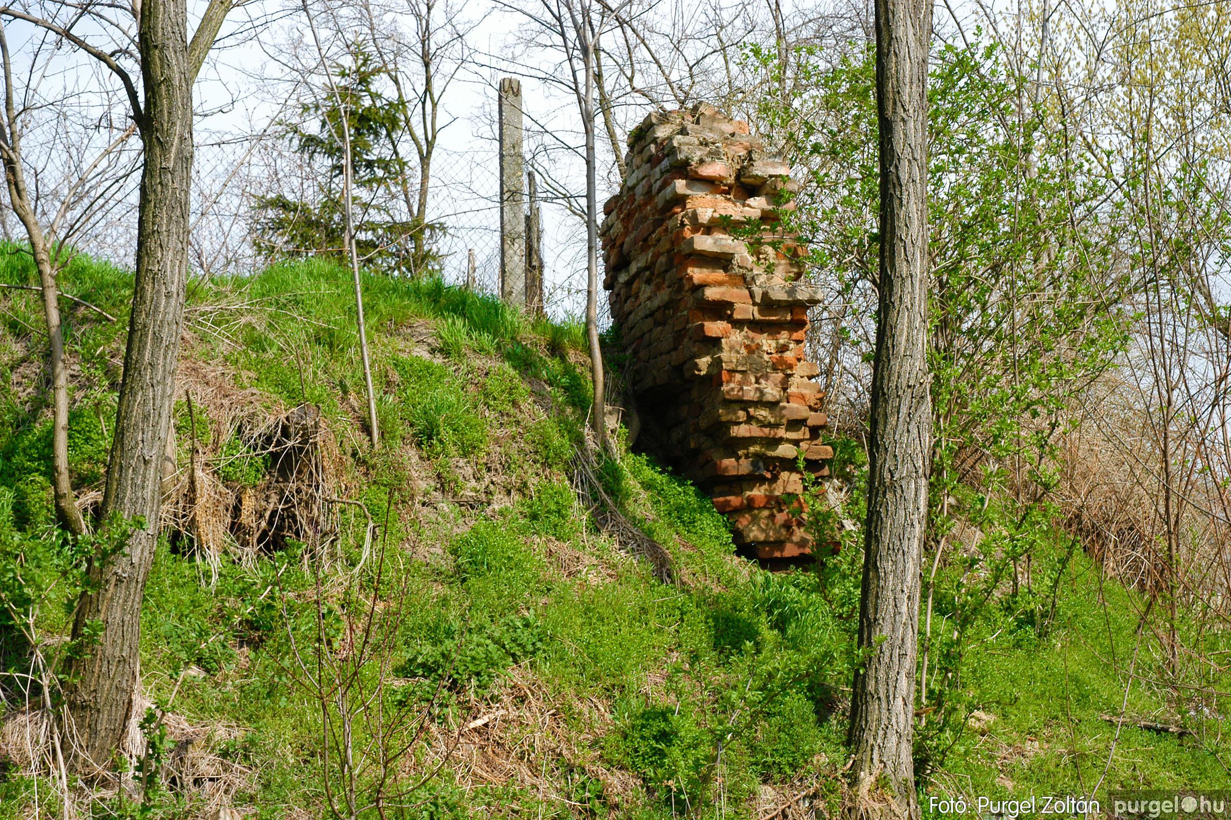 2005.04.08. 023 Tisztul a Kurca - Fotó:PURGEL ZOLTÁN© DSC_0028q.jpg