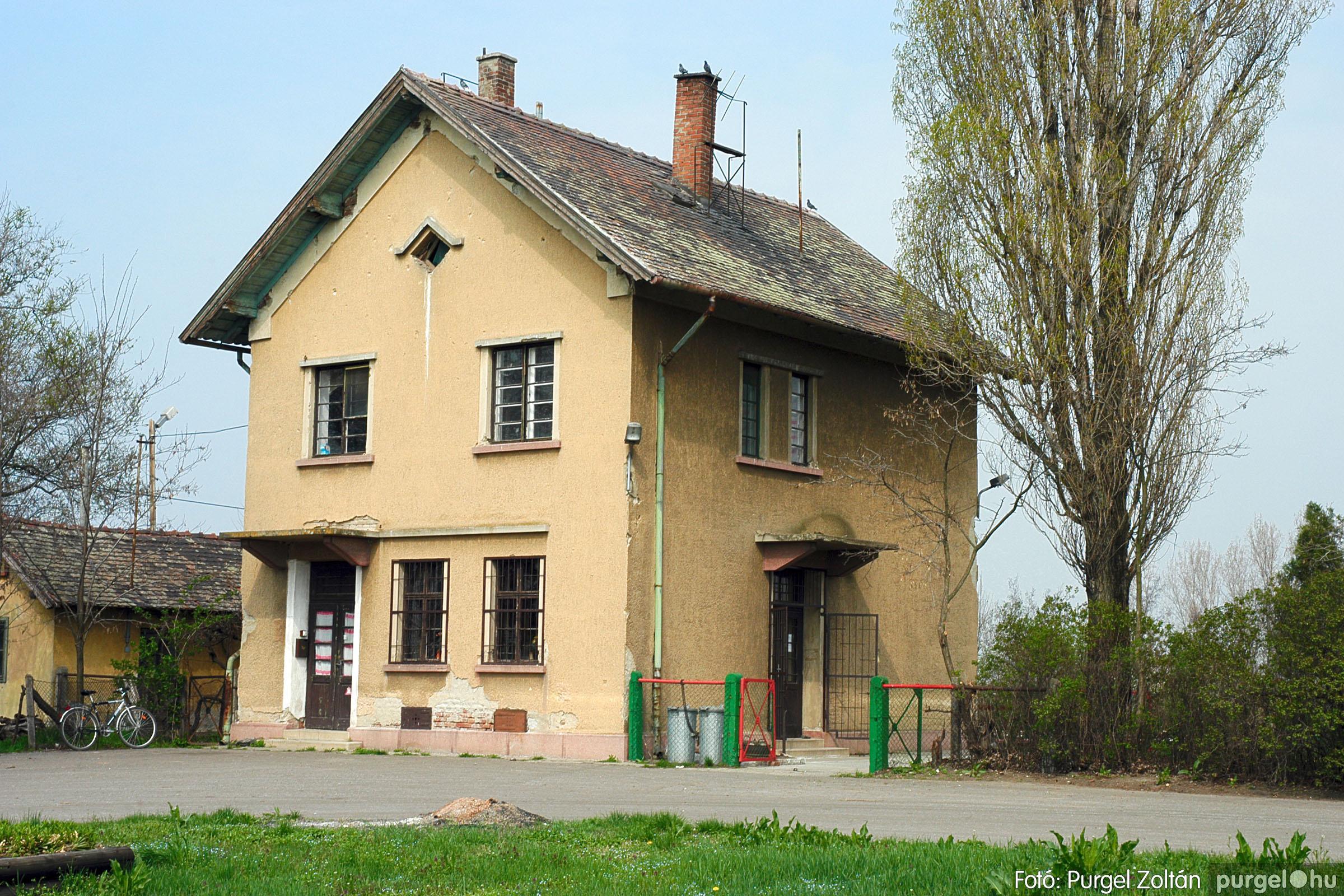 2005.04.13. 023 Szegvári épületek - Fotó:PURGEL ZOLTÁN© DSC_0035q.jpg