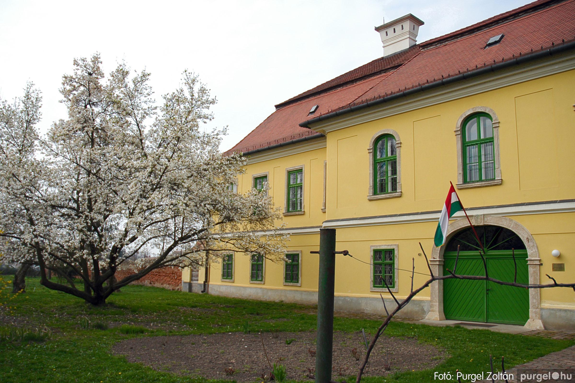 2005.04.13. 006 Szegvári épületek - Fotó:PURGEL ZOLTÁN© DSC_0009q.jpg