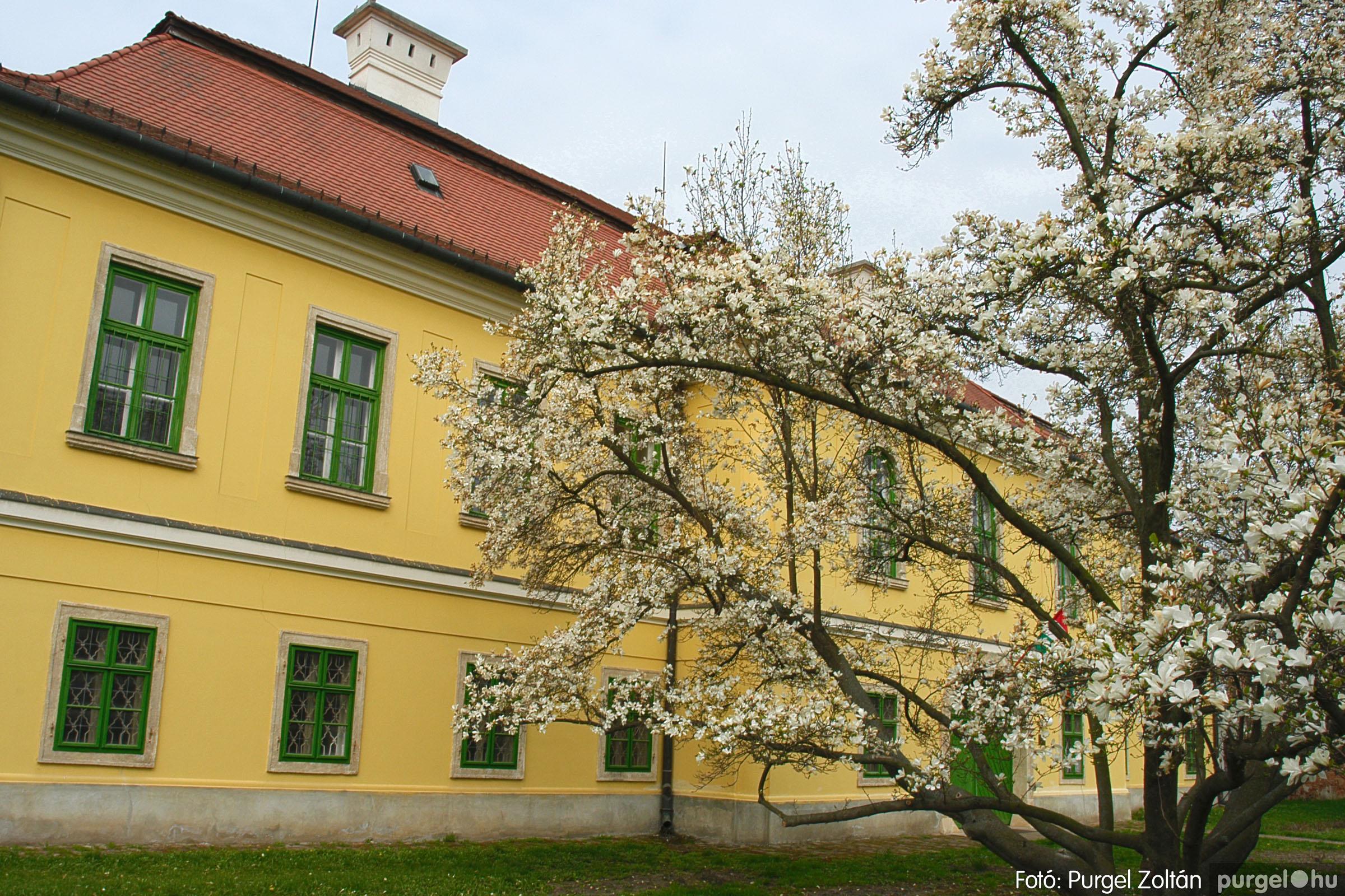 2005.04.13. 002 Szegvári épületek - Fotó:PURGEL ZOLTÁN© DSC_0005q.jpg