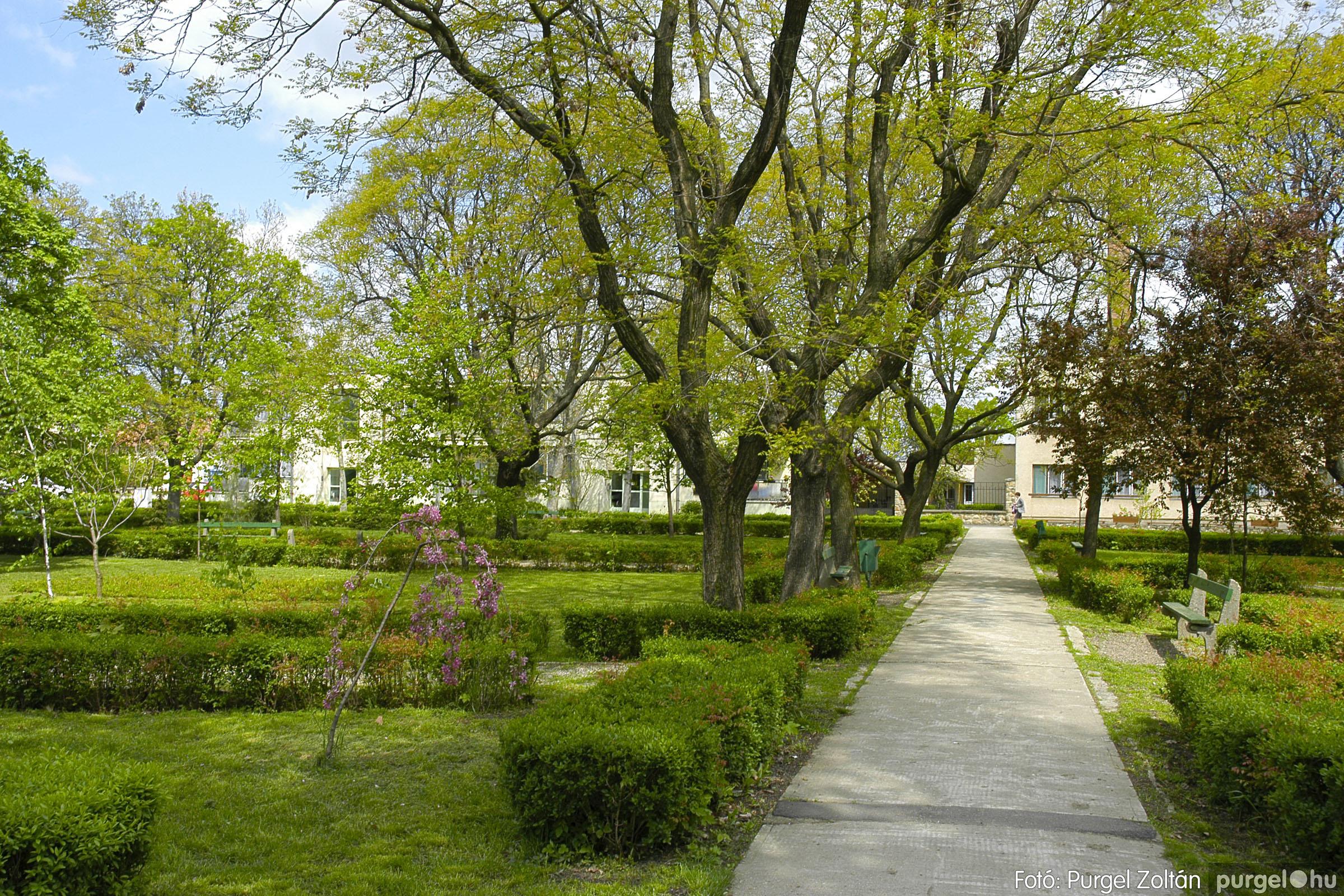 2005.04.29. 022 Tavaszi körkép - Fotó:PURGEL ZOLTÁN©.jpg