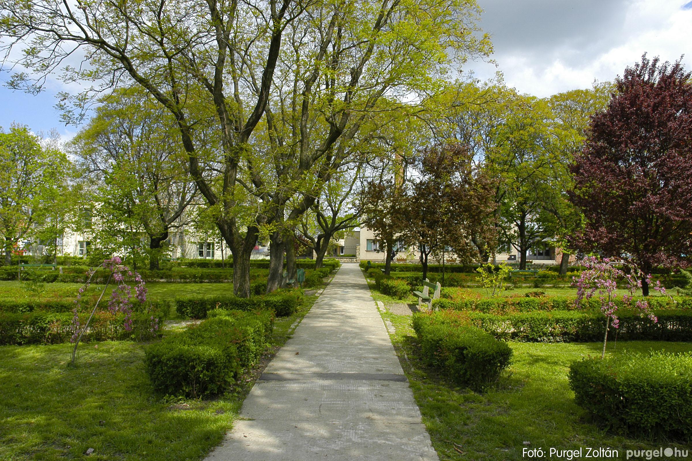 2005.04.29. 020 Tavaszi körkép - Fotó:PURGEL ZOLTÁN©.jpg
