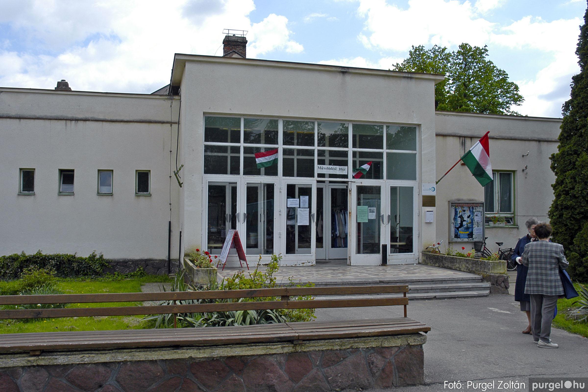 2005.04.29. 019 Tavaszi körkép - Fotó:PURGEL ZOLTÁN©.jpg