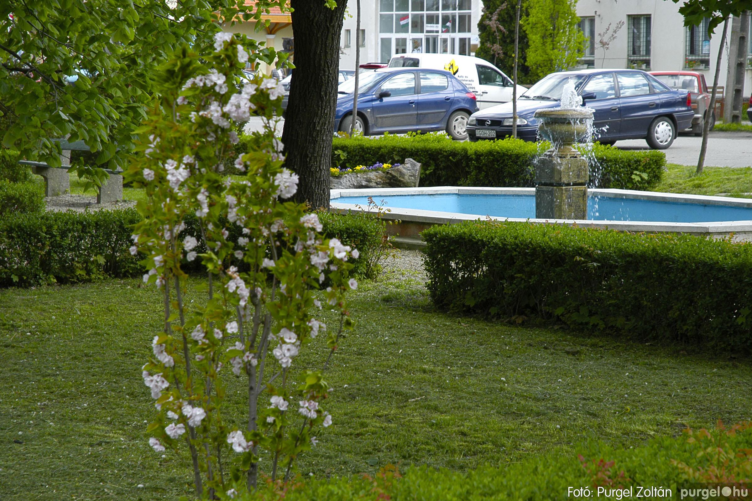 2005.04.29. 017 Tavaszi körkép - Fotó:PURGEL ZOLTÁN©.jpg