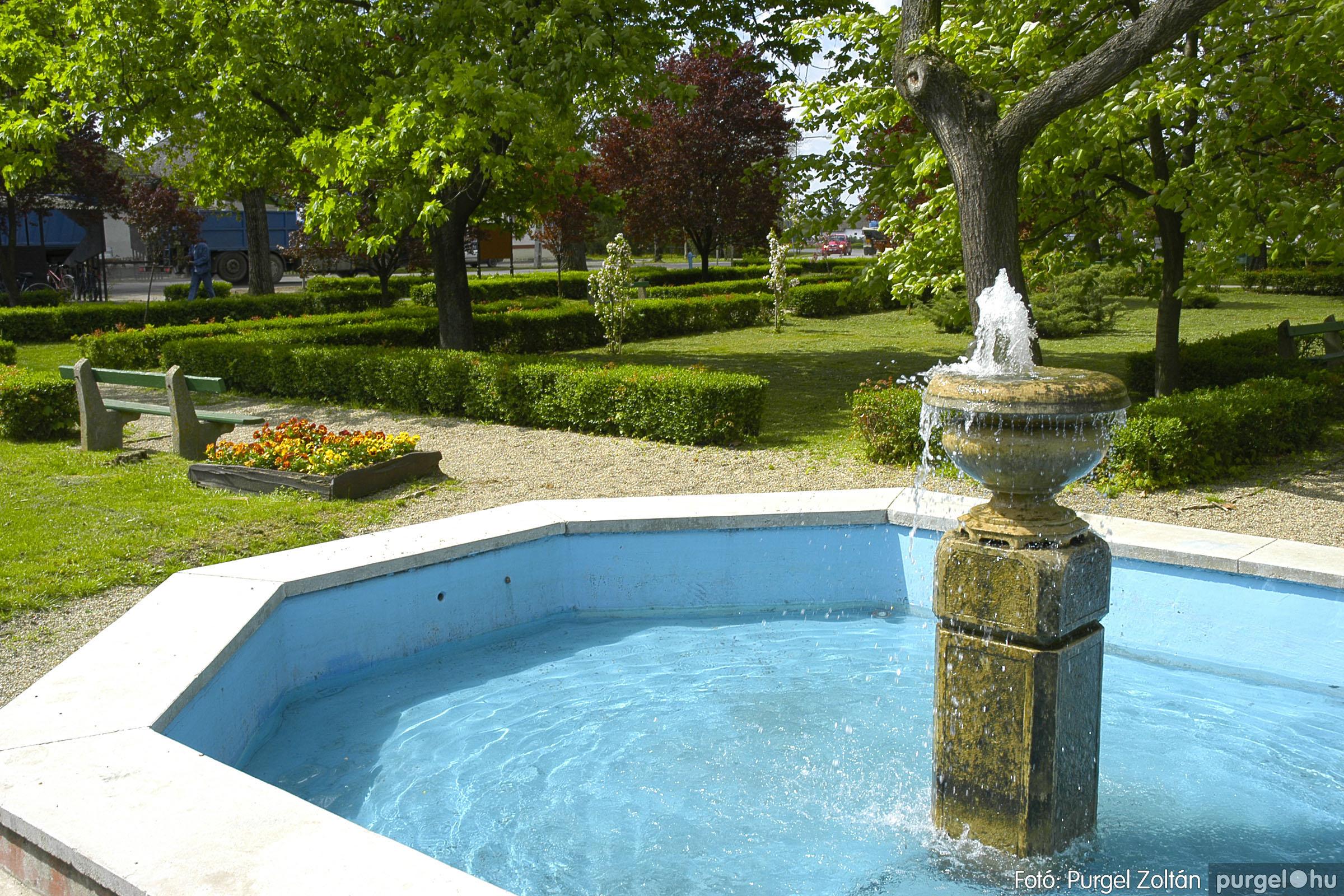 2005.04.29. 012 Tavaszi körkép - Fotó:PURGEL ZOLTÁN©.jpg