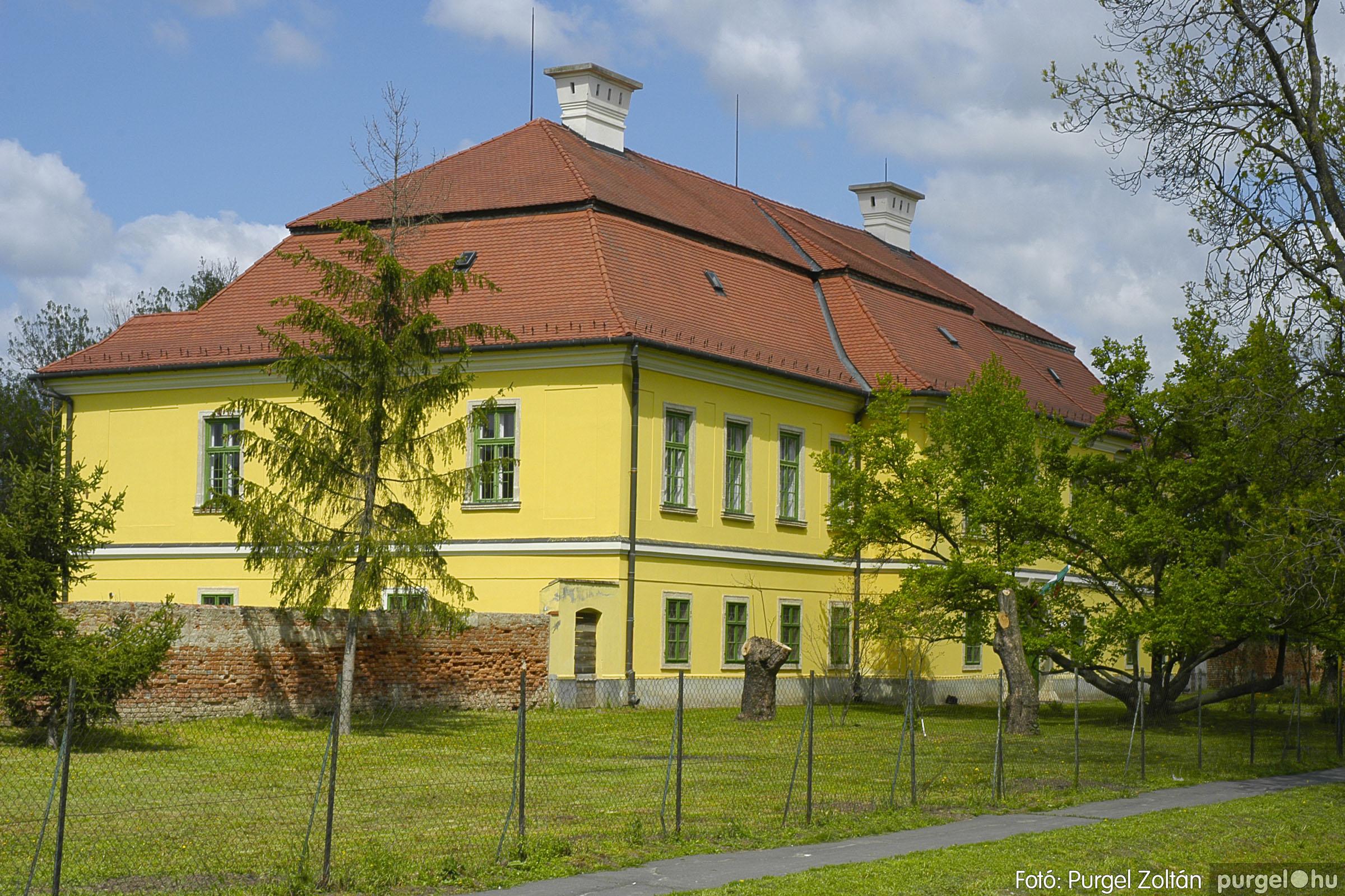 2005.04.29. 005 Tavaszi körkép - Fotó:PURGEL ZOLTÁN©.jpg