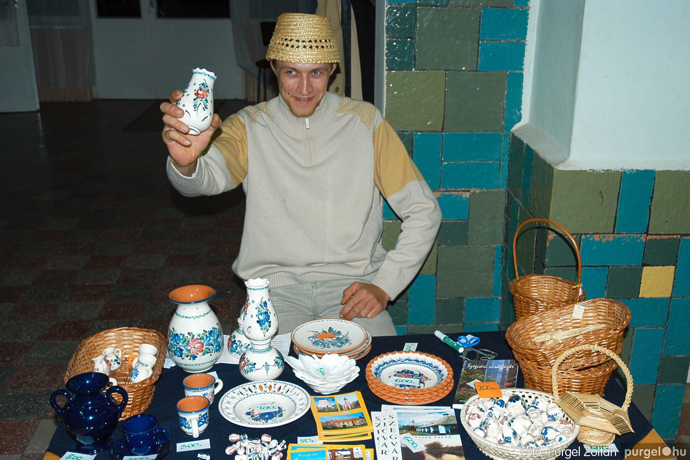 2005.04.16. 055 Szép Öregkor Nyugdíjas Klub tavaszi bál - Fotó:PURGEL ZOLTÁN© DSC_0078q.jpg