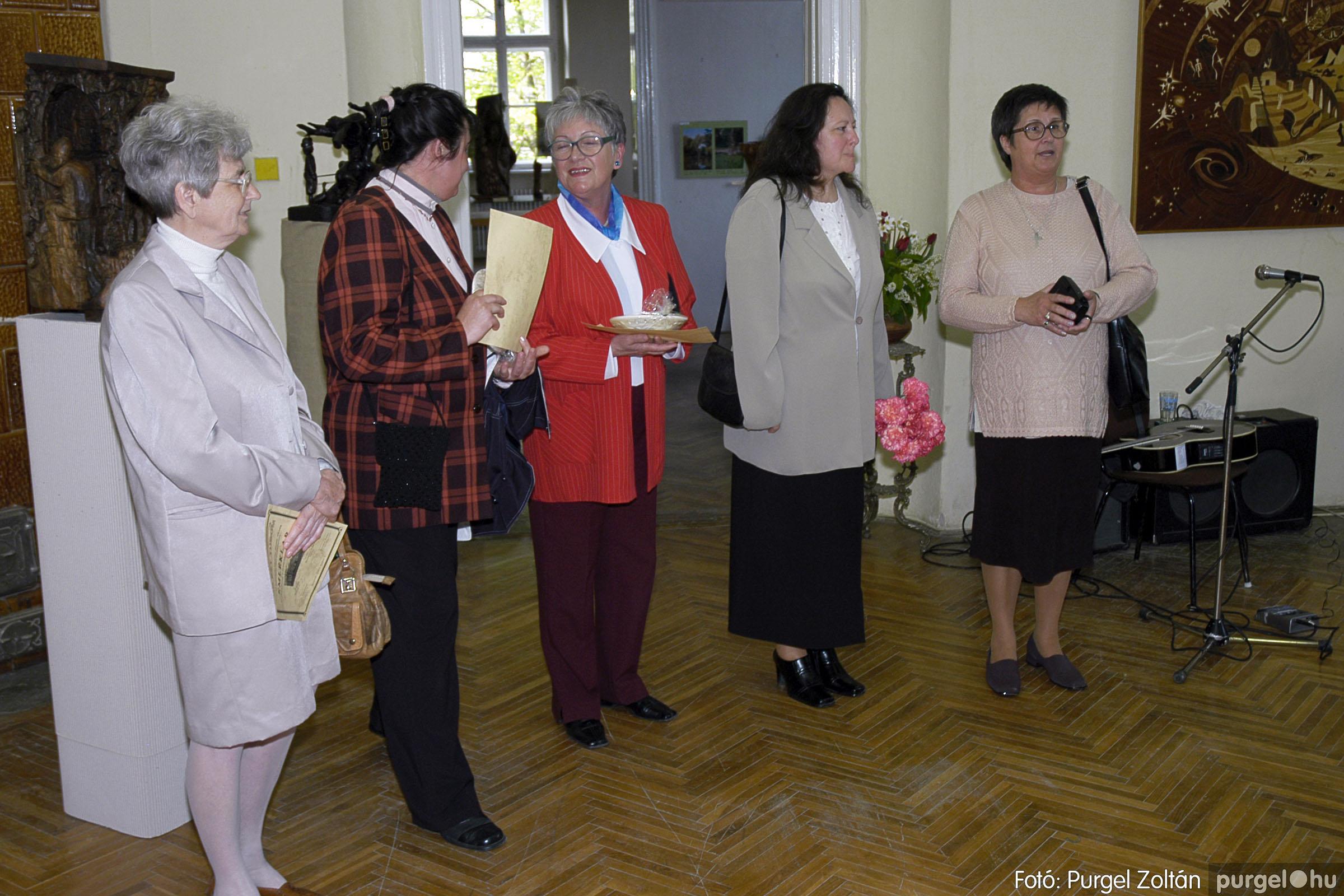 2005.05.01. 054 Május elseje - Fotó:PURGEL ZOLTÁN© DSC_0062q.jpg
