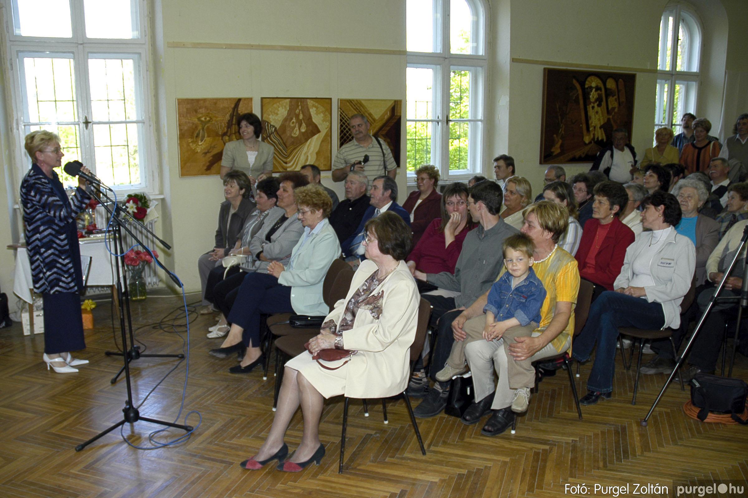 2005.05.01. 007 Május elseje - Fotó:PURGEL ZOLTÁN© DSC_0007q.jpg