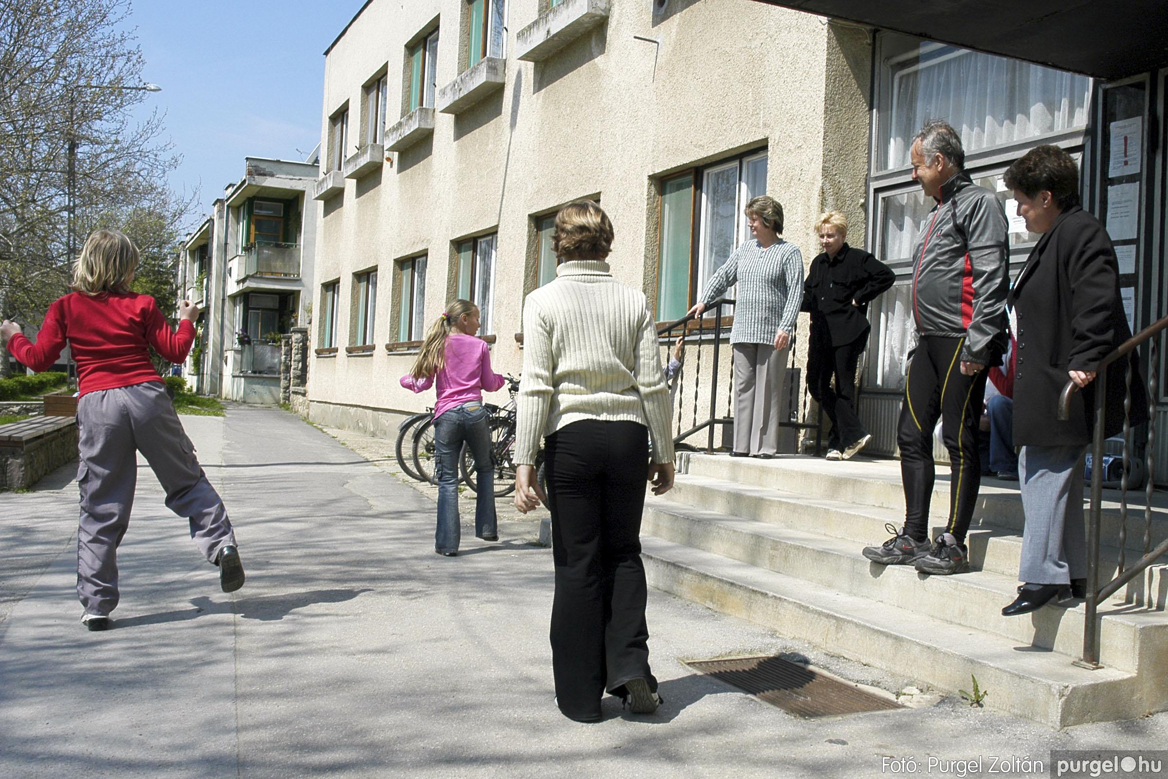 2005.04.24. 011 Dr. Albert Royaards Szegváron - Fotó:PURGEL ZOLTÁN© DSC_0012q.jpg