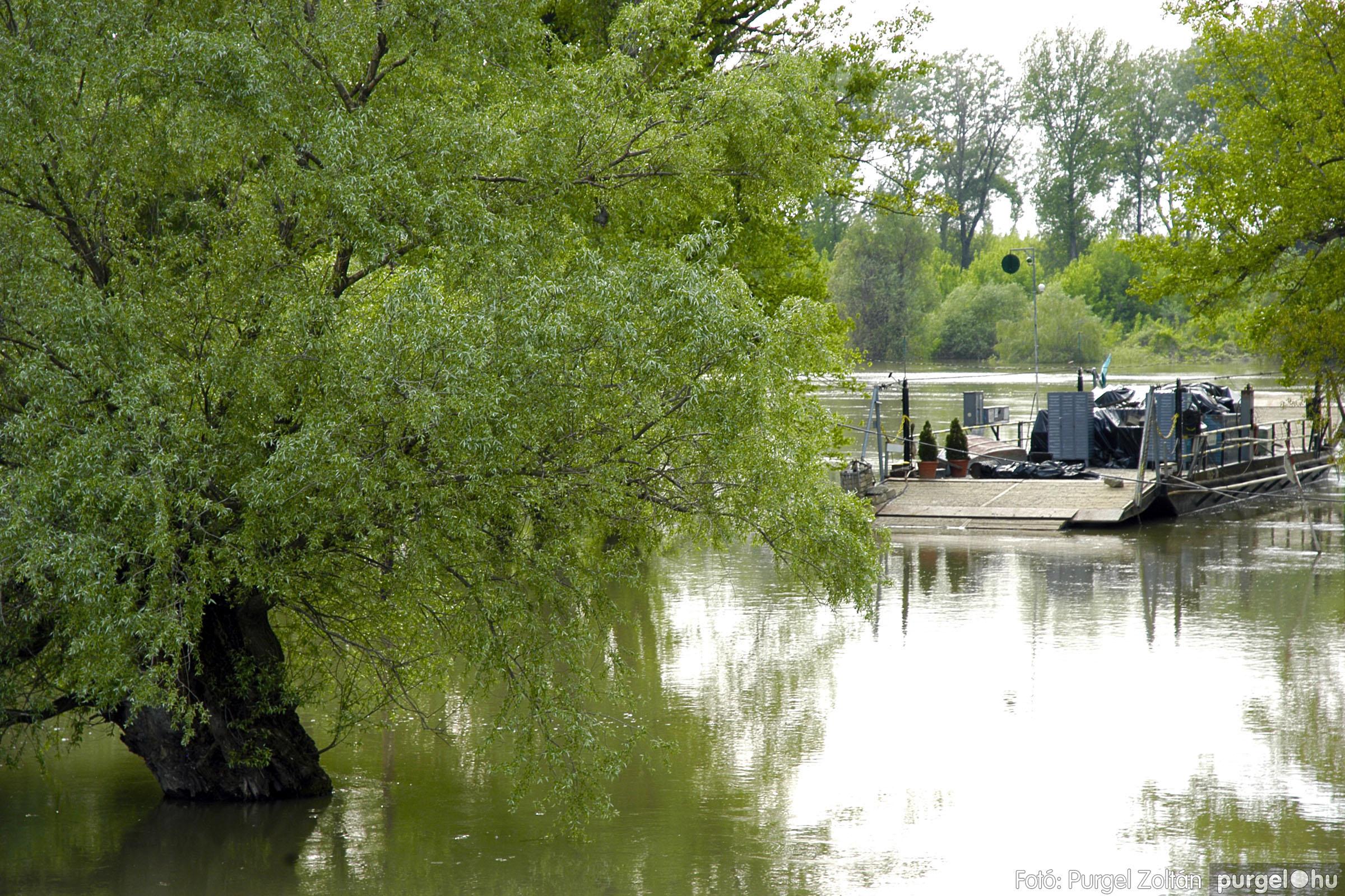 2005.05.03. 020 Árvízhelyzet Mindszenten - Fotó:PURGEL ZOLTÁN© DSC_0035q.jpg