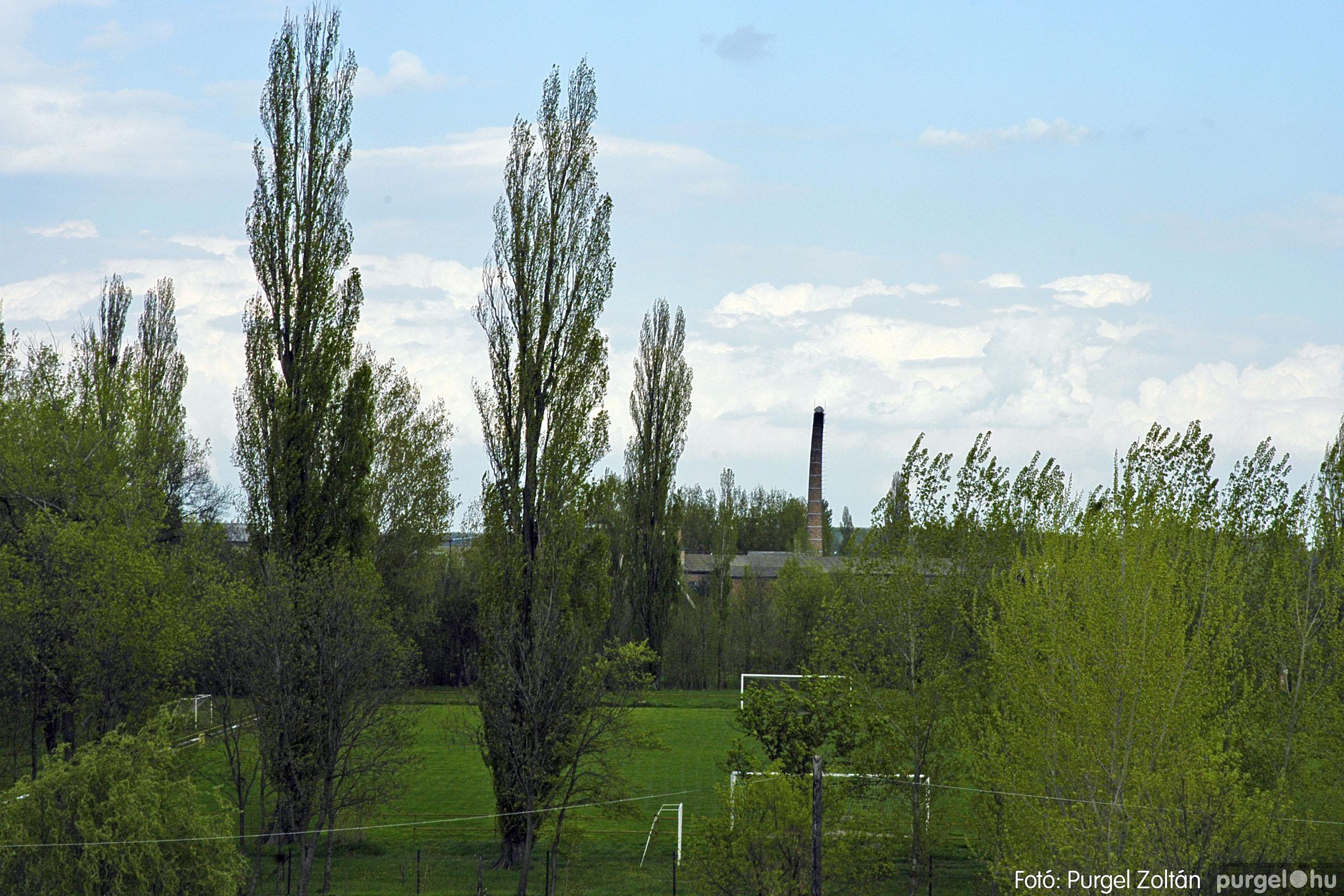 2005.04.28. 015 Tavaszi körkép: szélmalom, kastély, piactér, Kórógy-tó - Fotó:PURGEL ZOLTÁN© DSC_0050q.jpg